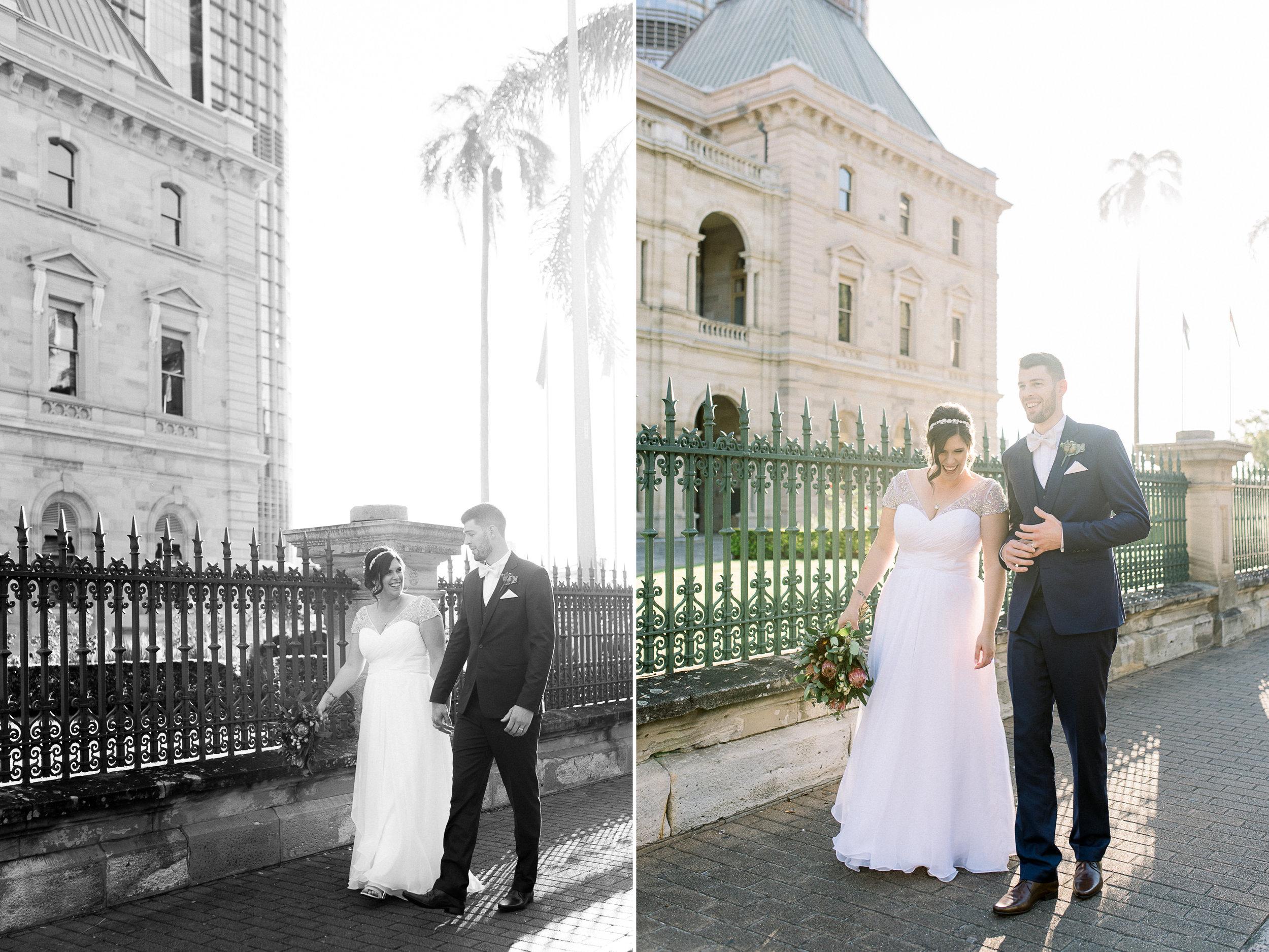 brisbane-city-wedding-photography-botanical-gardens-bridal-3.jpg