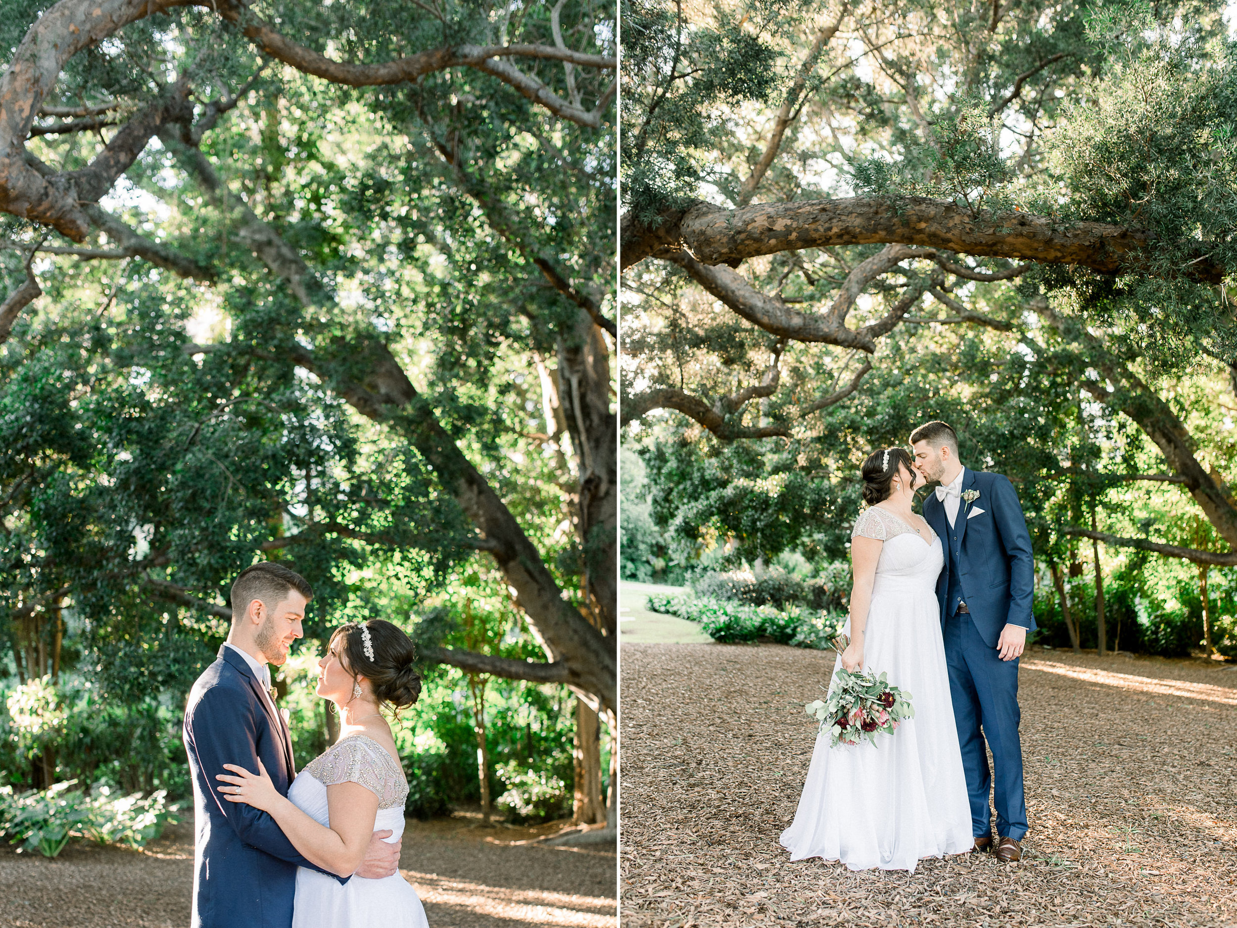 brisbane-city-wedding-photography-botanical-gardens-bridal-5.jpg
