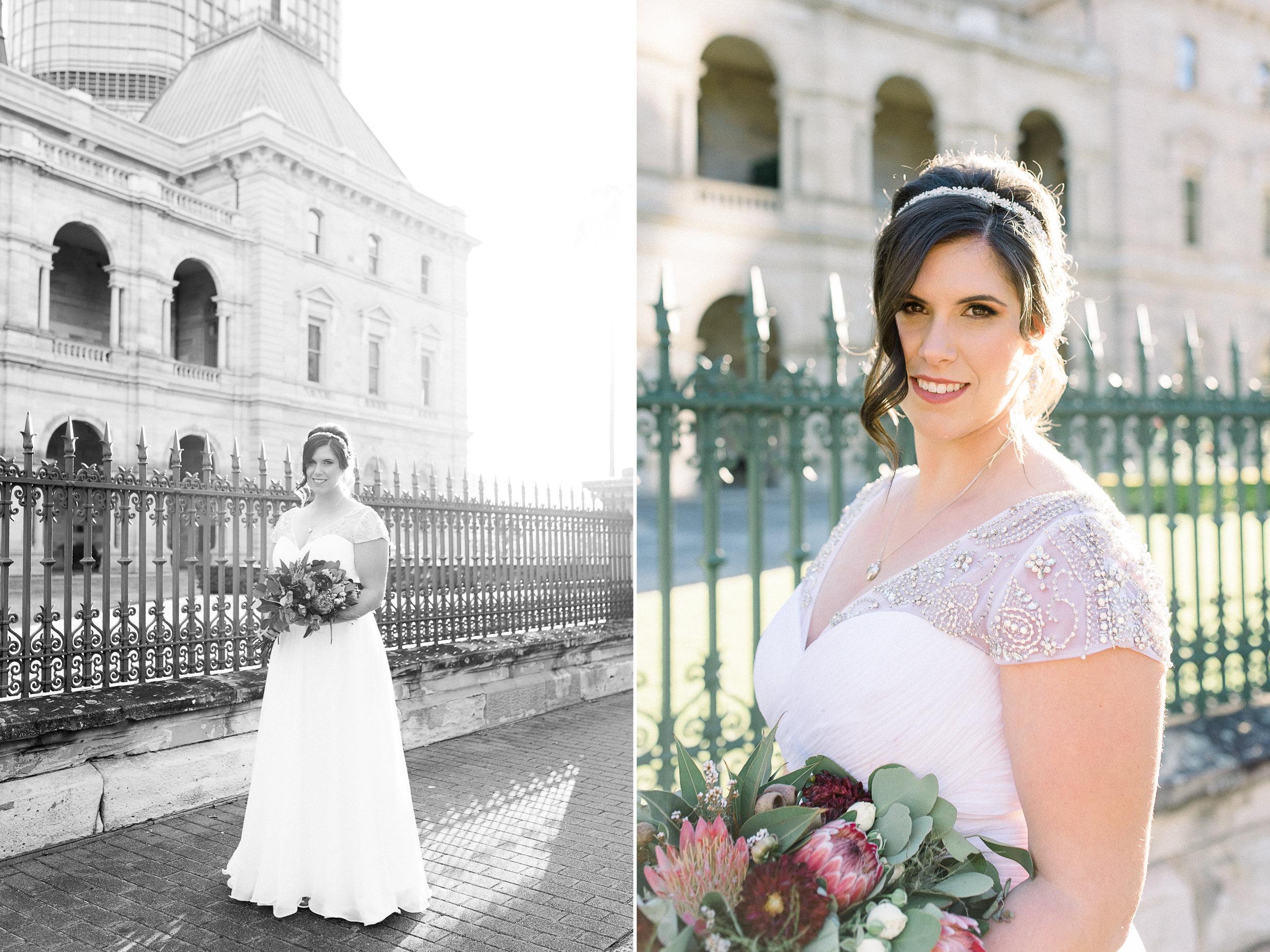brisbane-city-wedding-photography-botanical-gardens-bridal-4.jpg