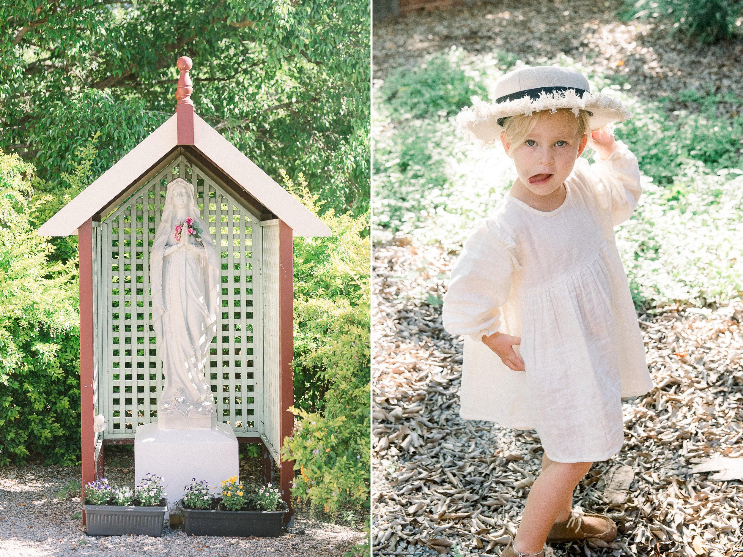 brisbane-city-wedding-photography-church-wedding-1.jpg