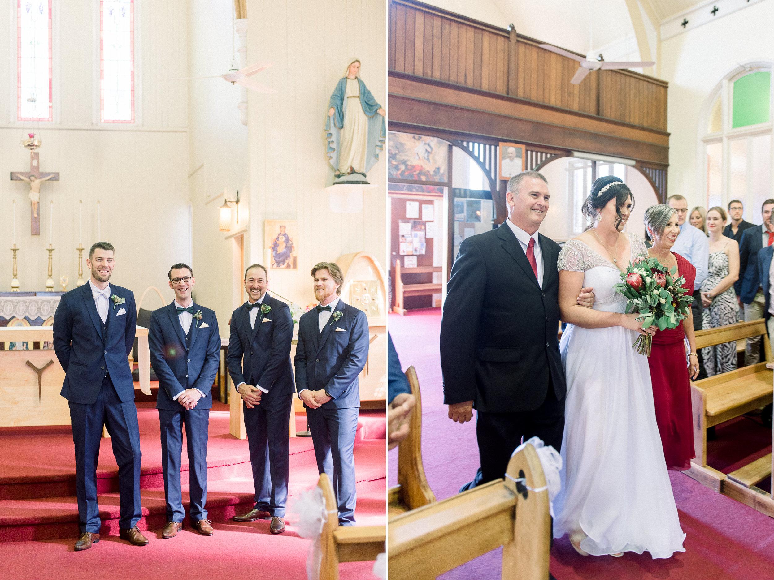 brisbane-city-wedding-photography-church-wedding-2.jpg