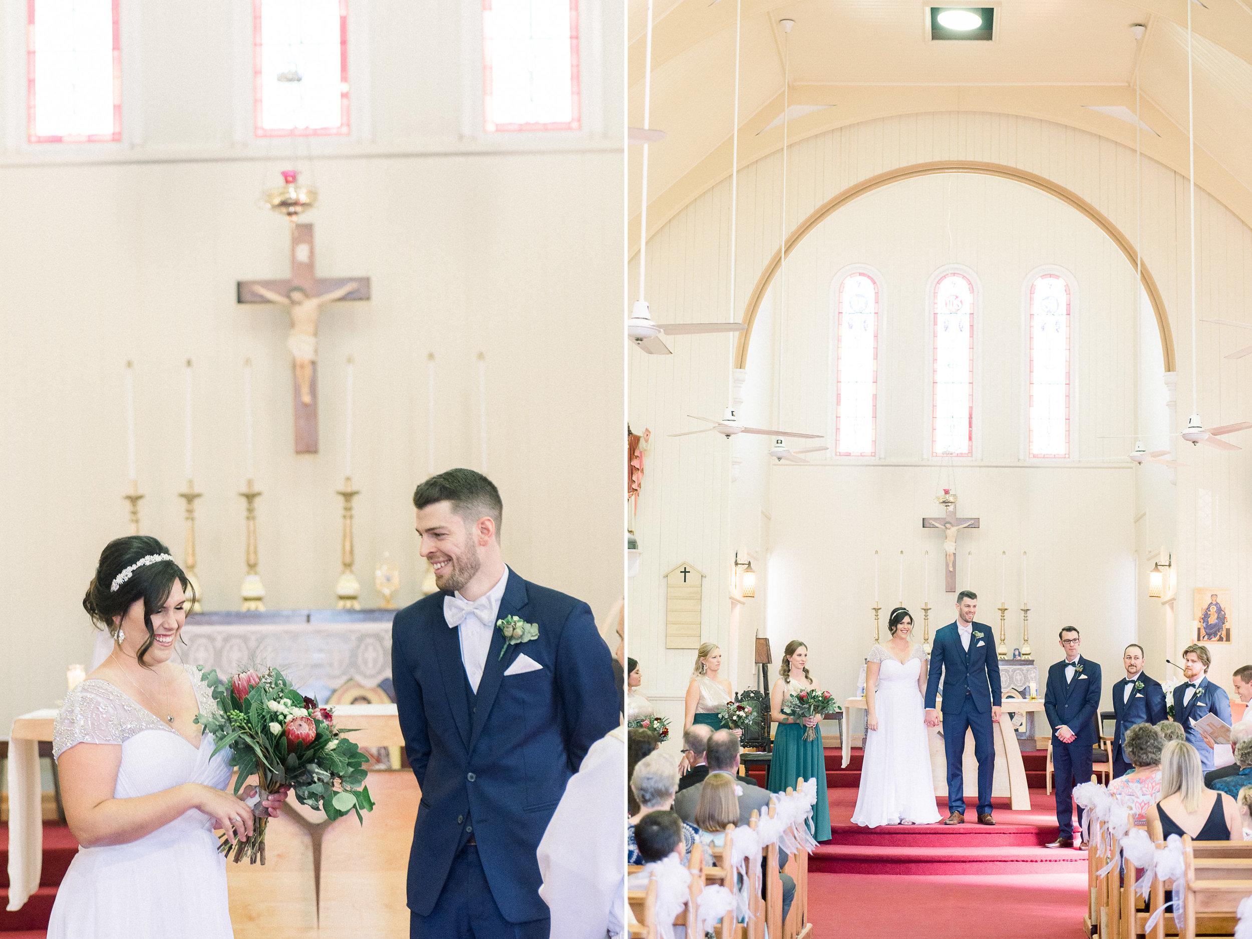 brisbane-city-wedding-photography-church-wedding-3.jpg