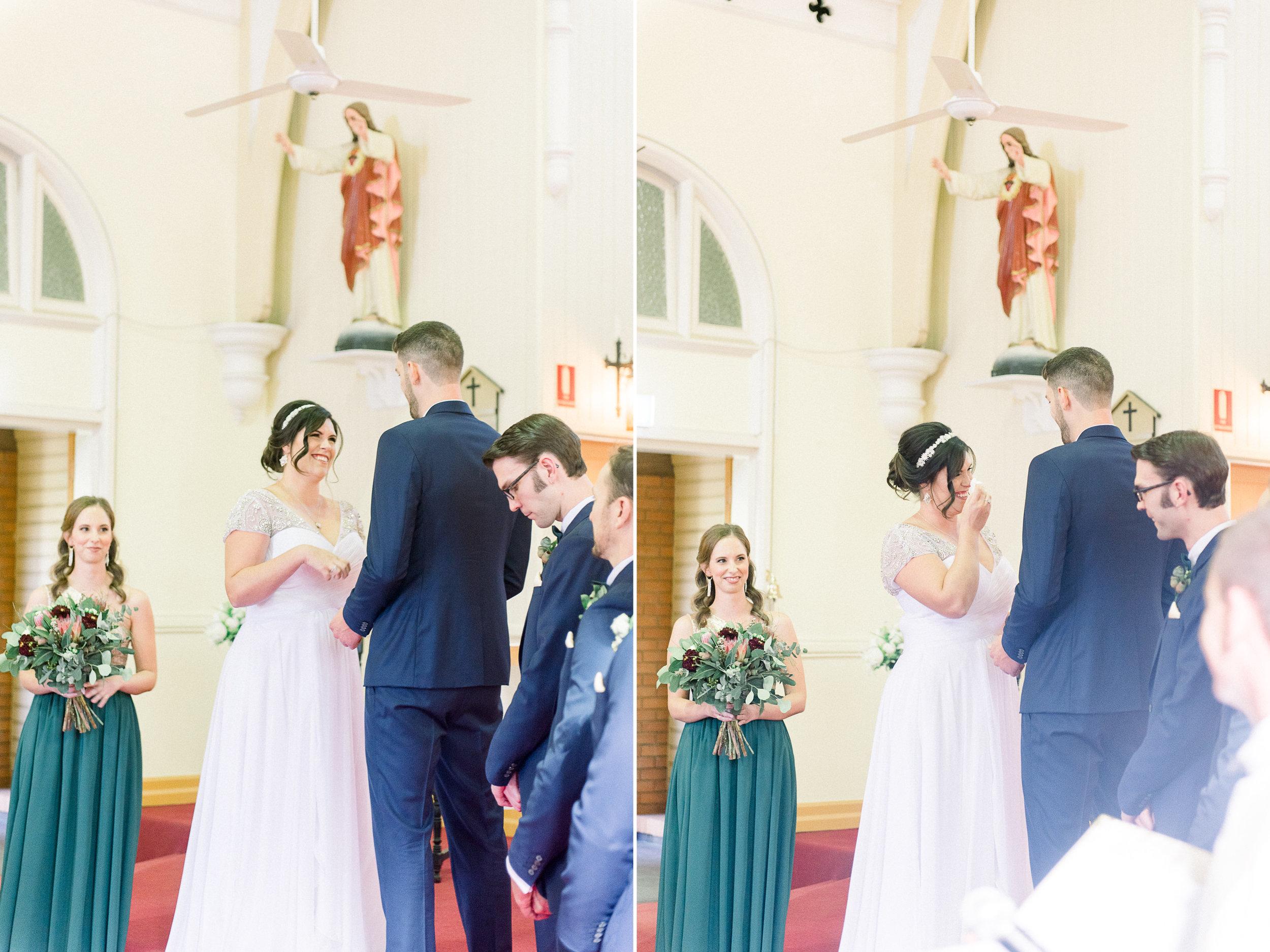 brisbane-city-wedding-photography-church-wedding-4.jpg
