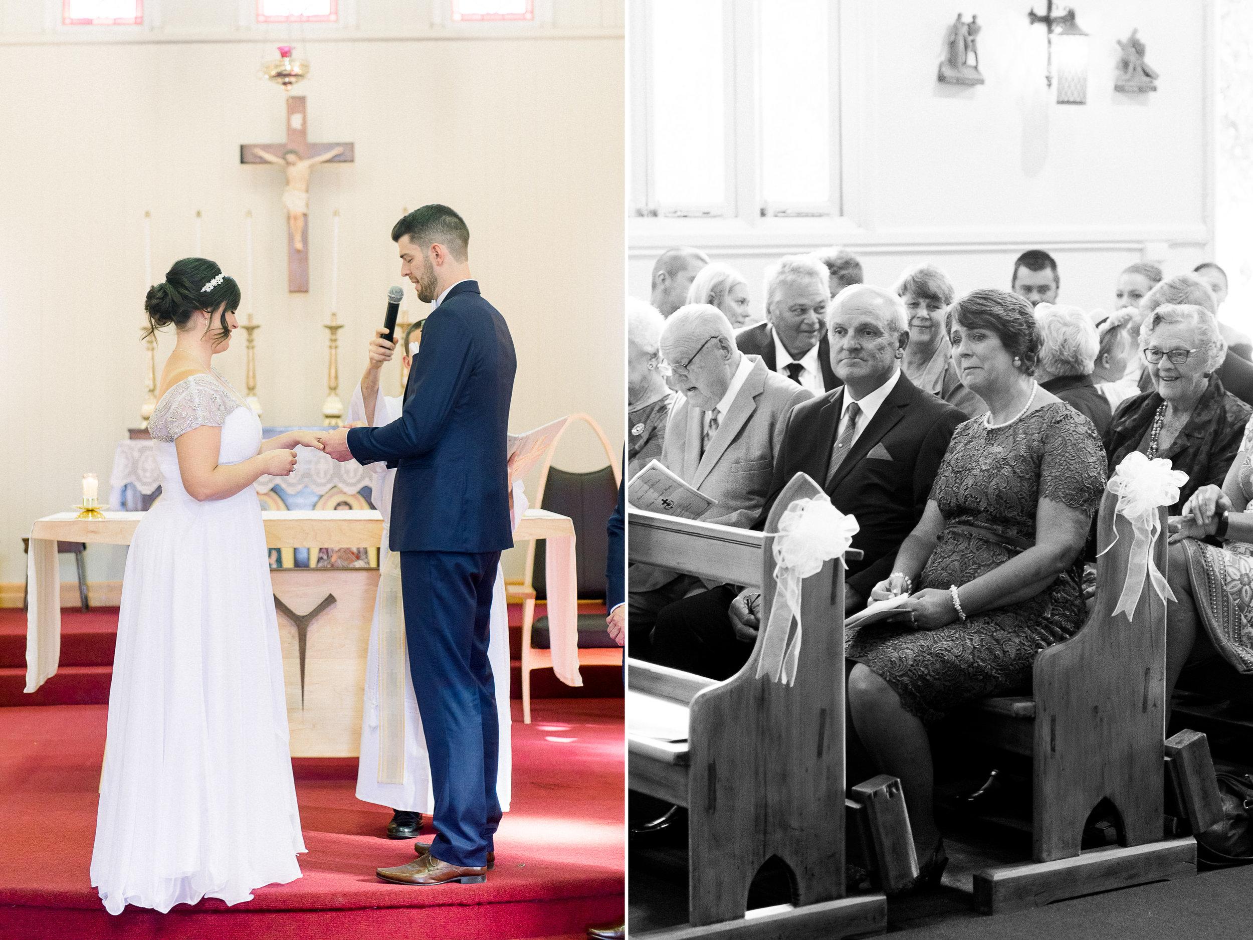 brisbane-city-wedding-photography-church-wedding-5.jpg