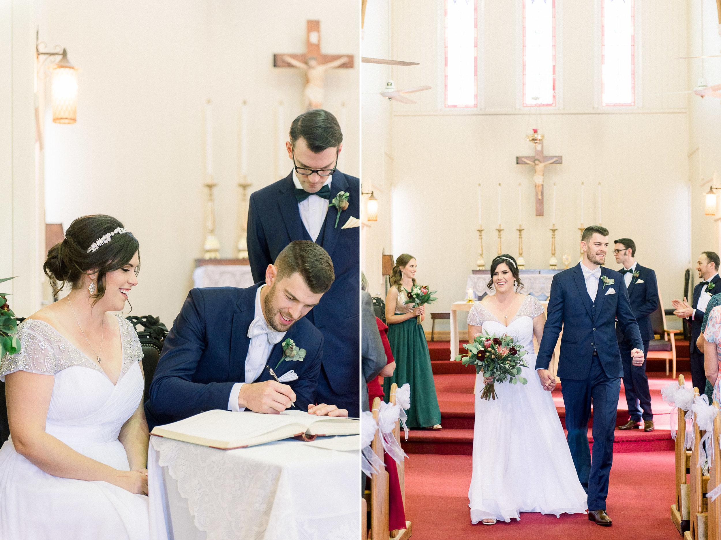 brisbane-city-wedding-photography-church-wedding-7.jpg
