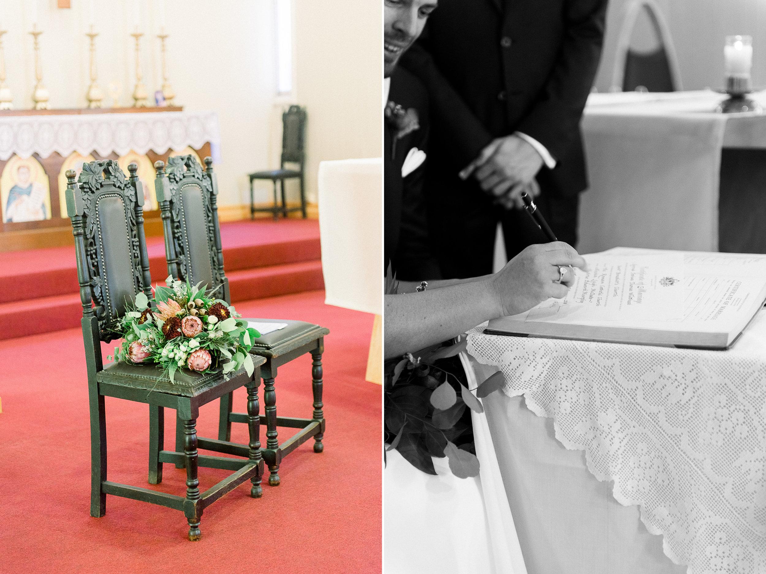 brisbane-city-wedding-photography-church-wedding-6.jpg
