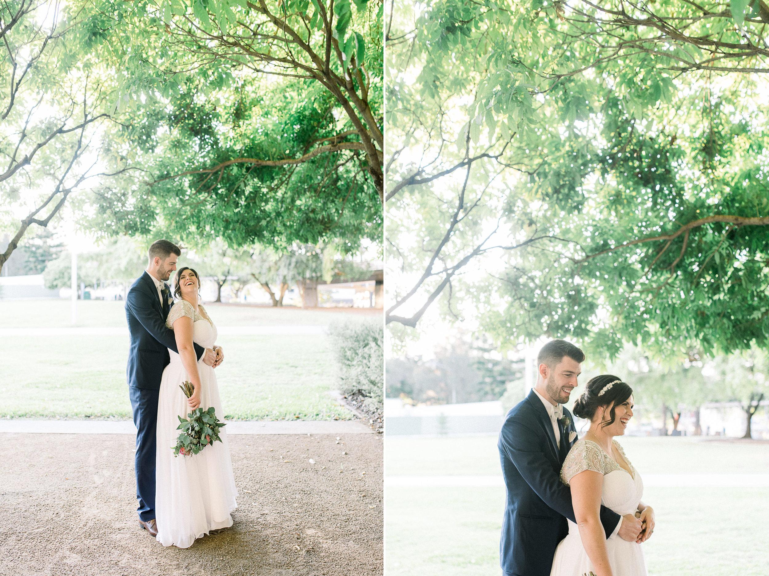 brisbane-city-wedding-photography-film-light-beautiful-1.jpg