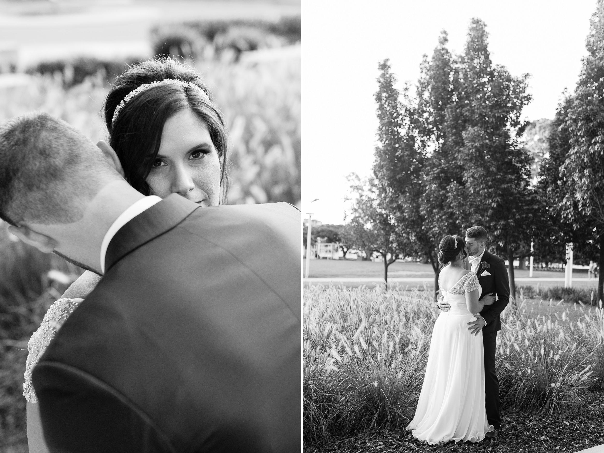 brisbane-city-wedding-photography-film-light-beautiful-3.jpg