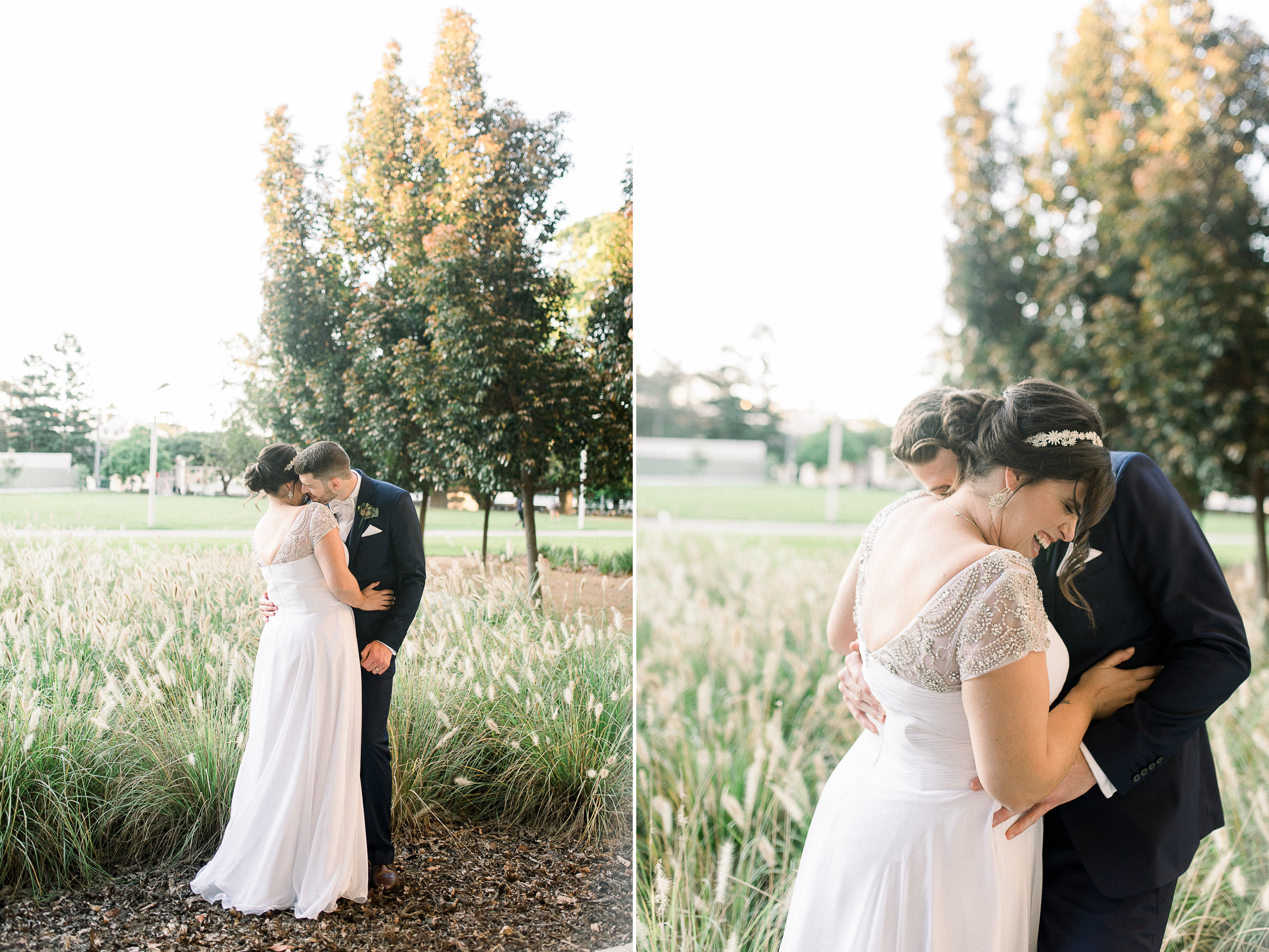 brisbane-city-wedding-photography-film-light-beautiful-2.jpg