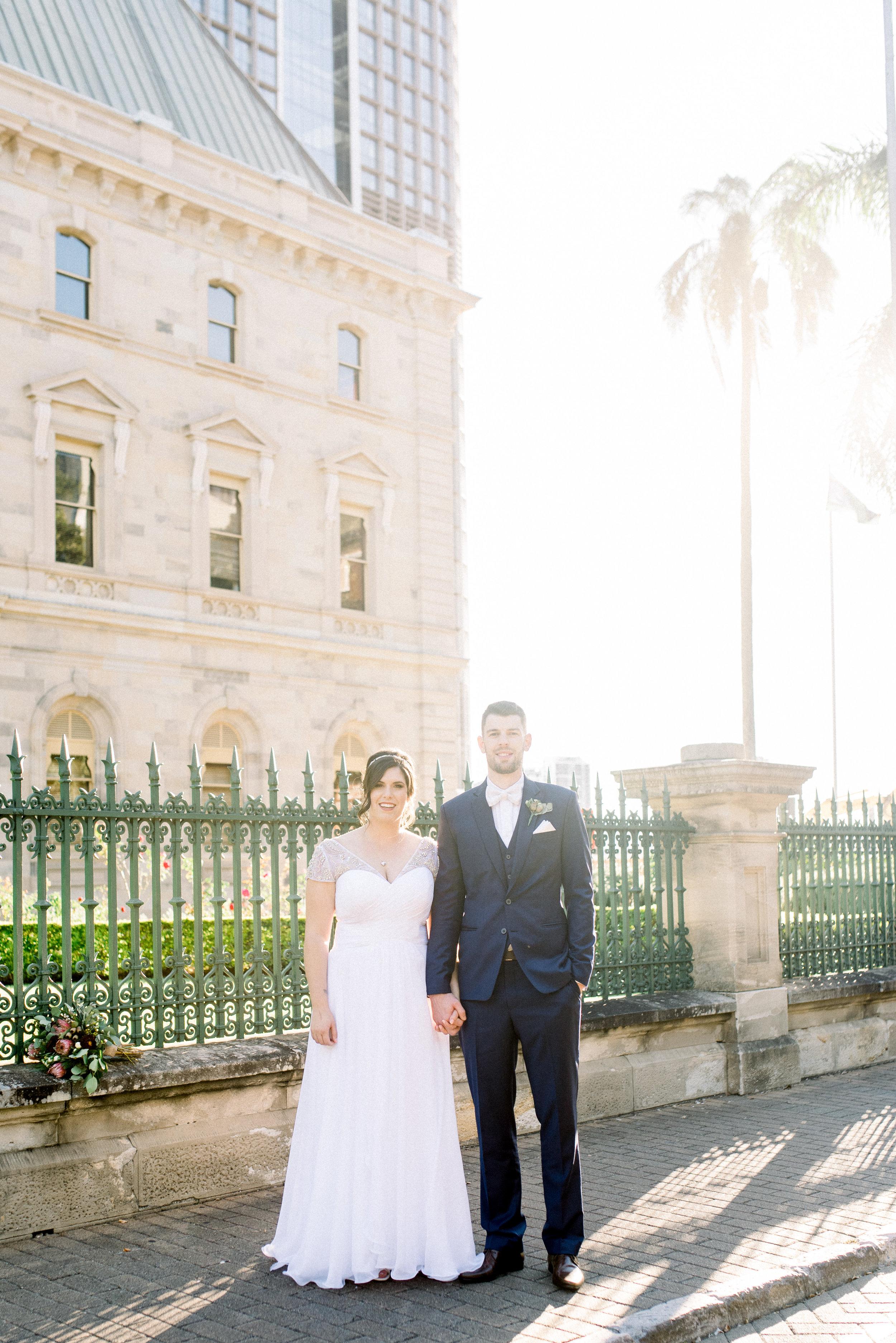 brisbane-city-wedding-photography-film-light-loft-westend-1-12.jpg