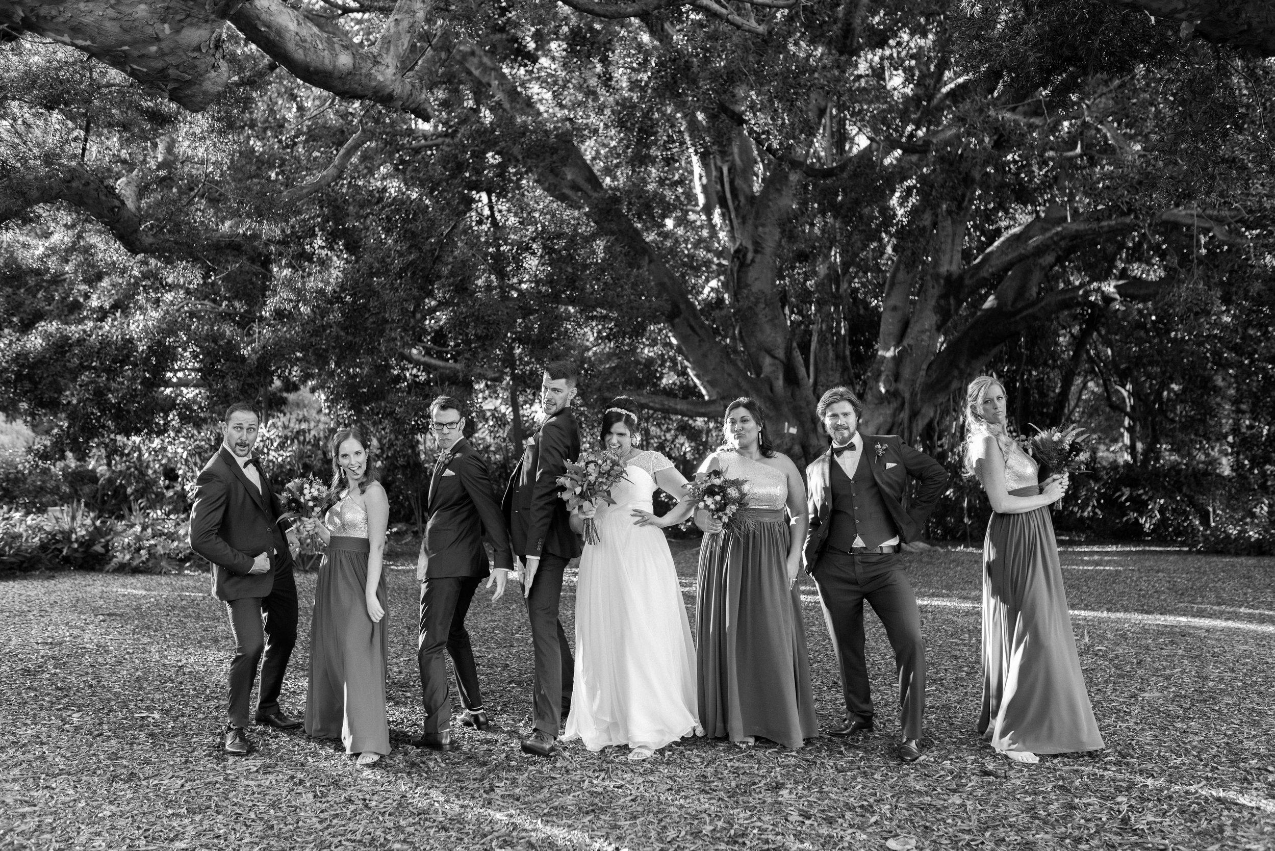 brisbane-city-wedding-photography-film-light-loft-westend-1-14.jpg