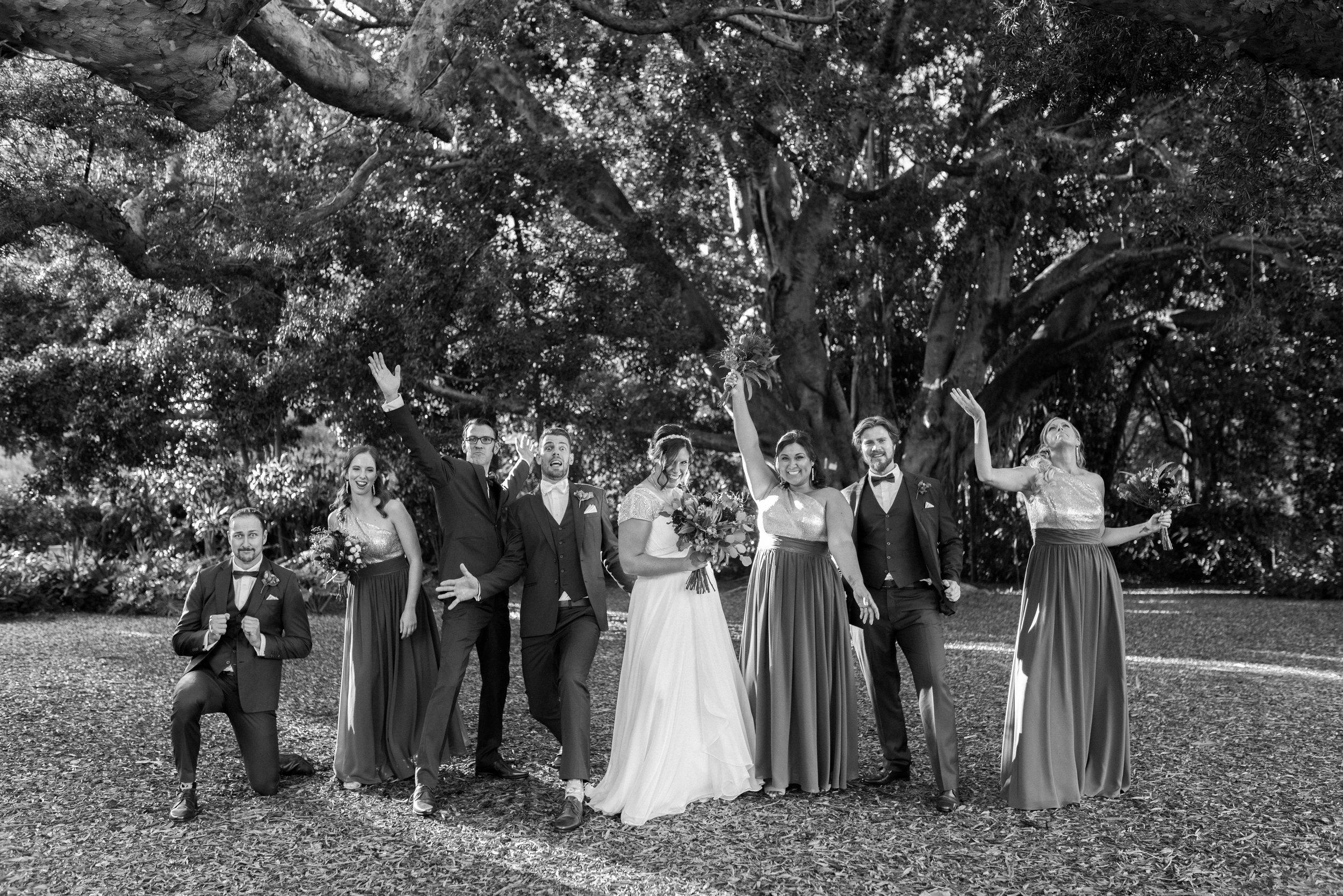 brisbane-city-wedding-photography-film-light-loft-westend-1-16.jpg