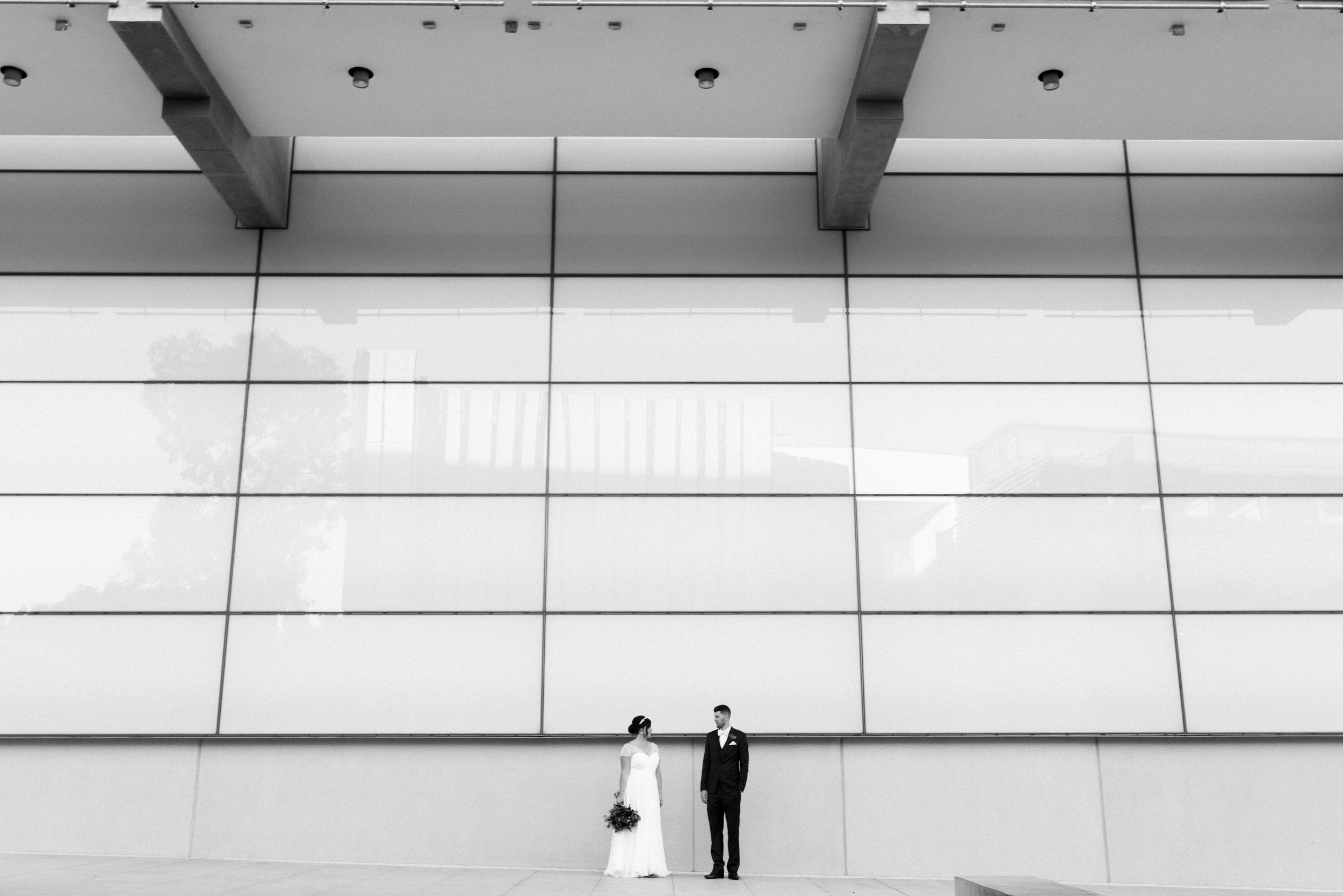 brisbane-city-wedding-photography-film-light-loft-westend-1-19.jpg