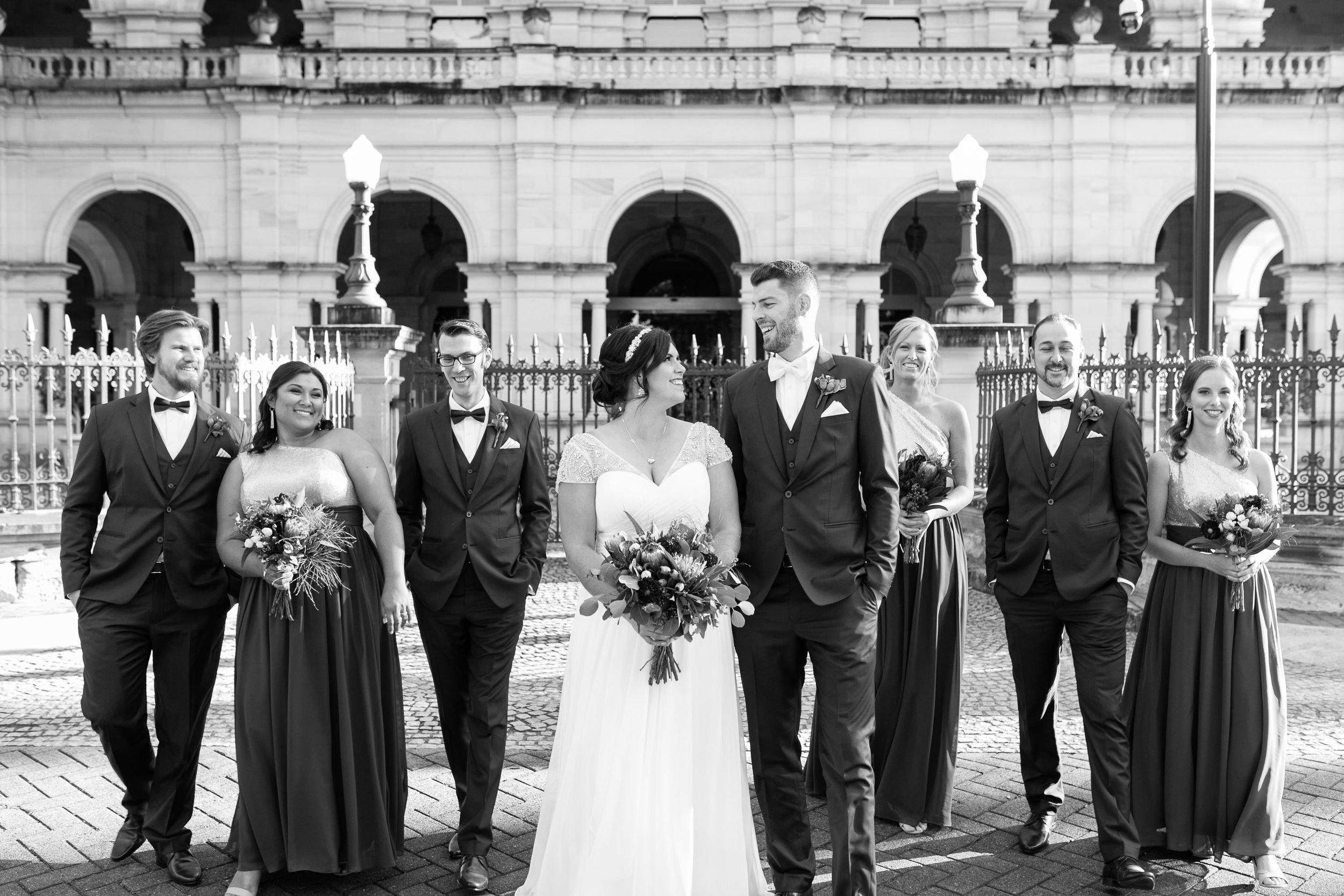 brisbane-city-wedding-photography-film-light-loft-westend-1-20.jpg