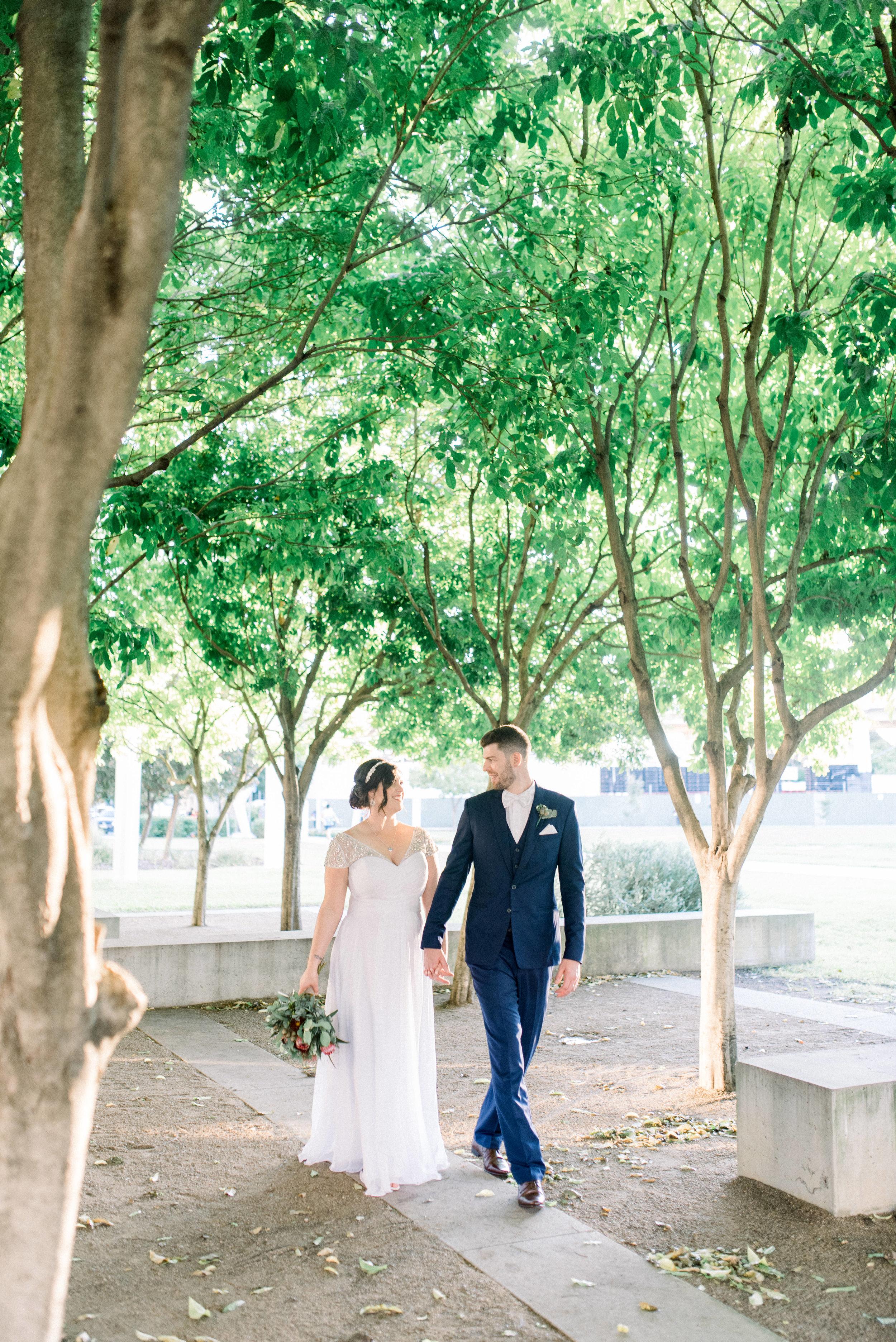 brisbane-city-wedding-photography-film-light-loft-westend-1-21.jpg