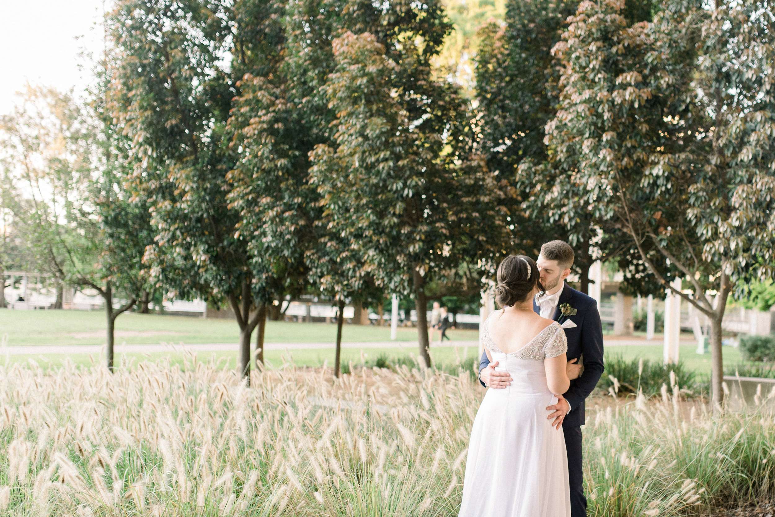 brisbane-city-wedding-photography-film-light-loft-westend-1-23.jpg