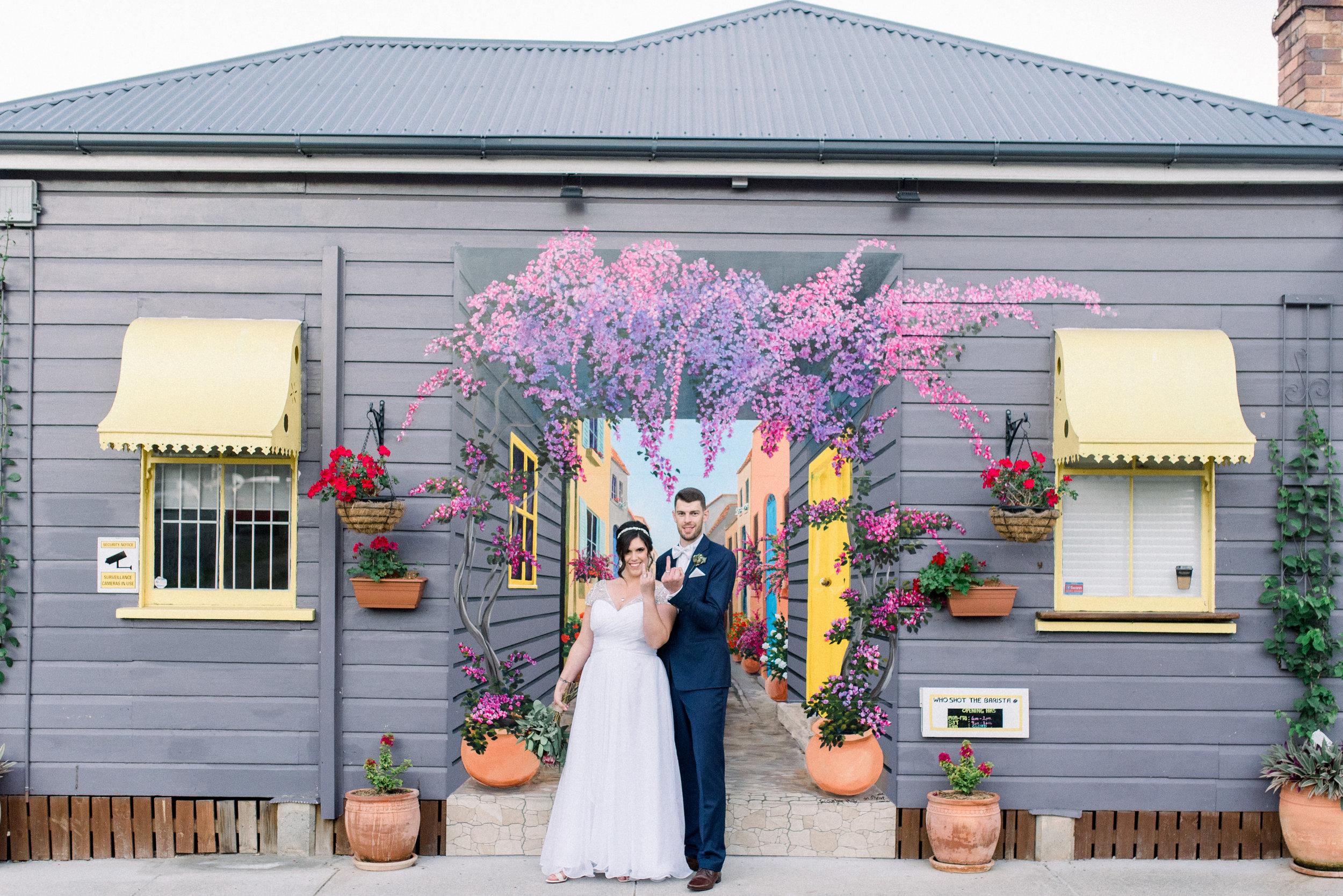 brisbane-city-wedding-photography-film-light-loft-westend-1-24.jpg