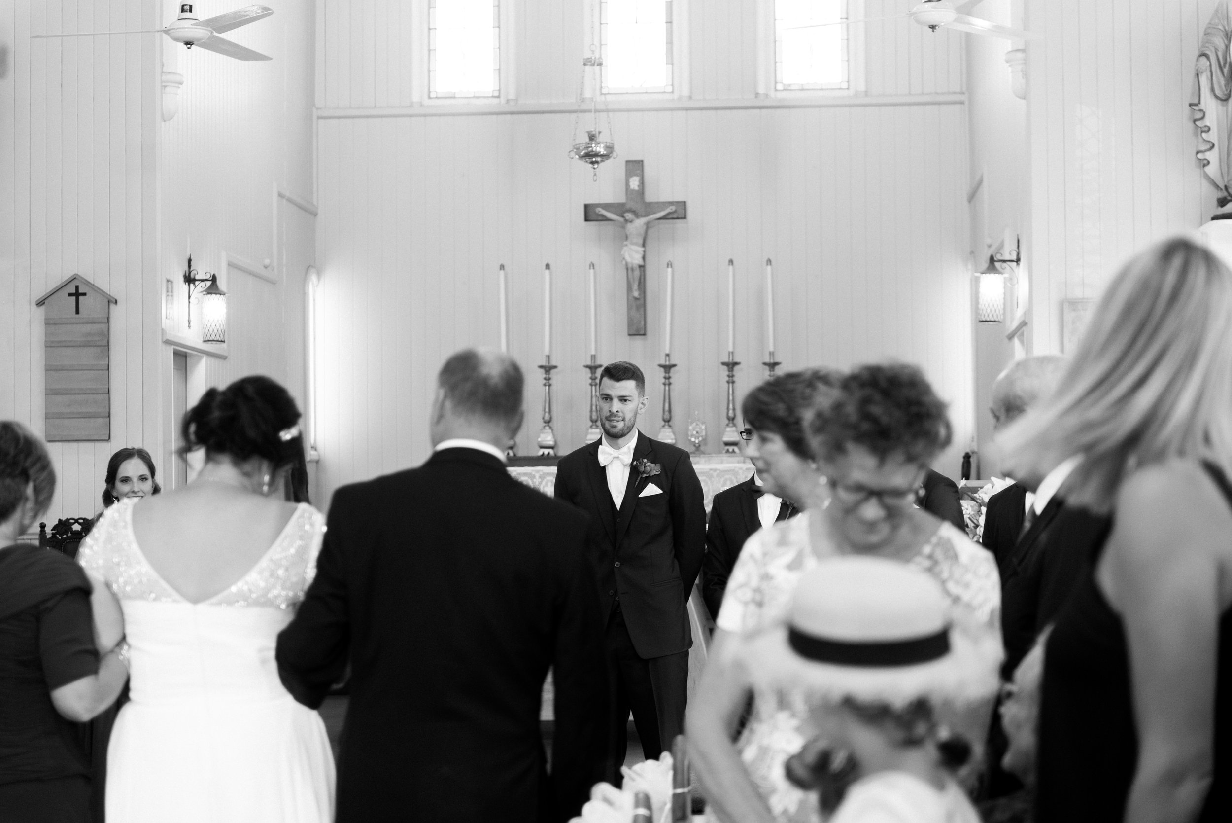 brisbane-city-wedding-photography-film-light-loft-westend-1-3.jpg
