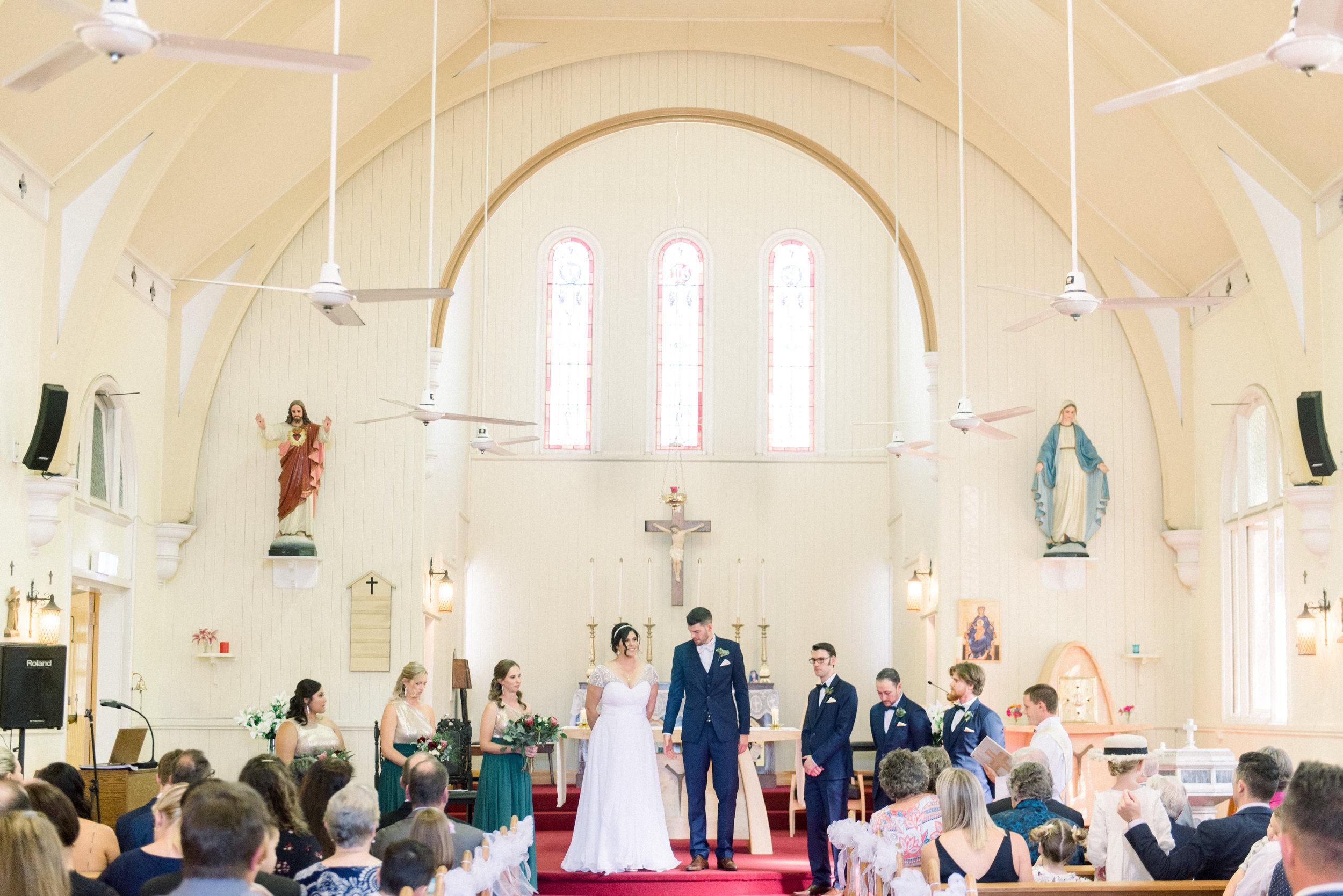 brisbane-city-wedding-photography-film-light-loft-westend-1-4.jpg