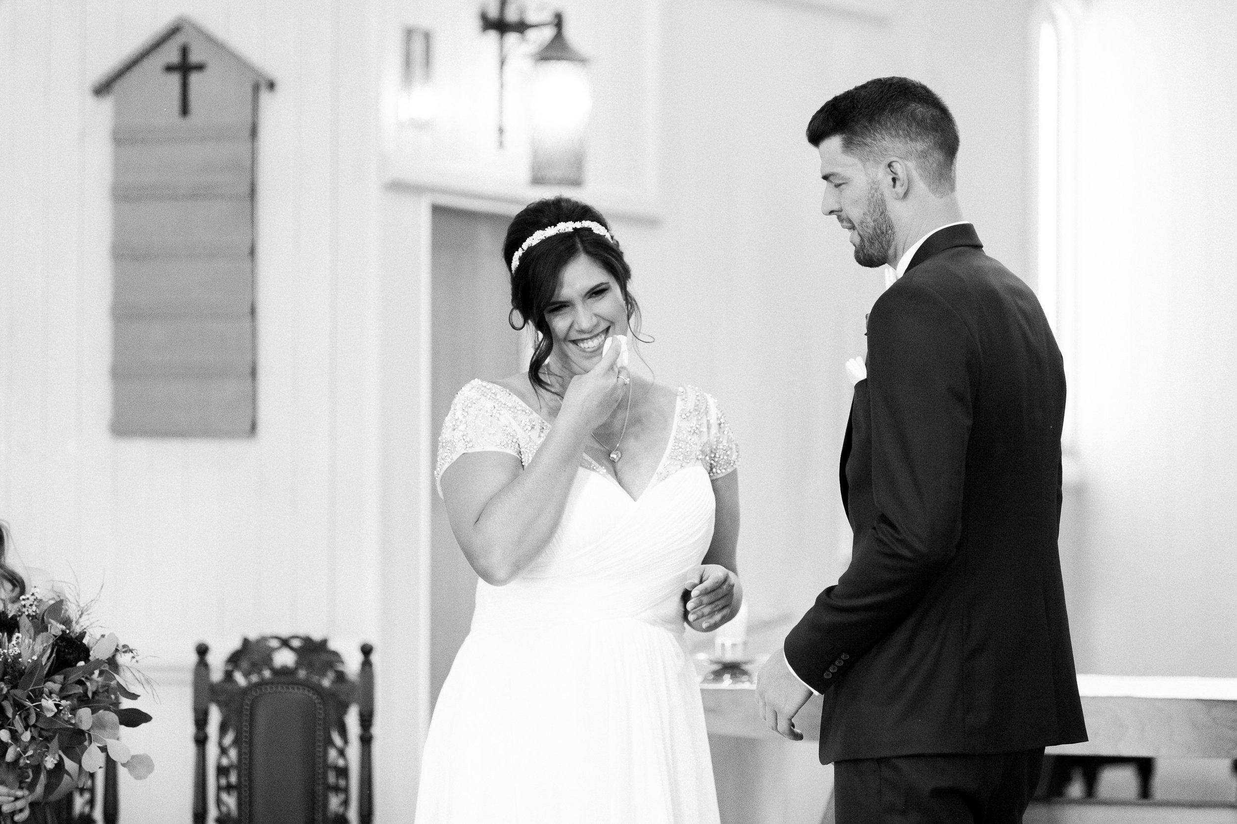 brisbane-city-wedding-photography-film-light-loft-westend-1-8.jpg