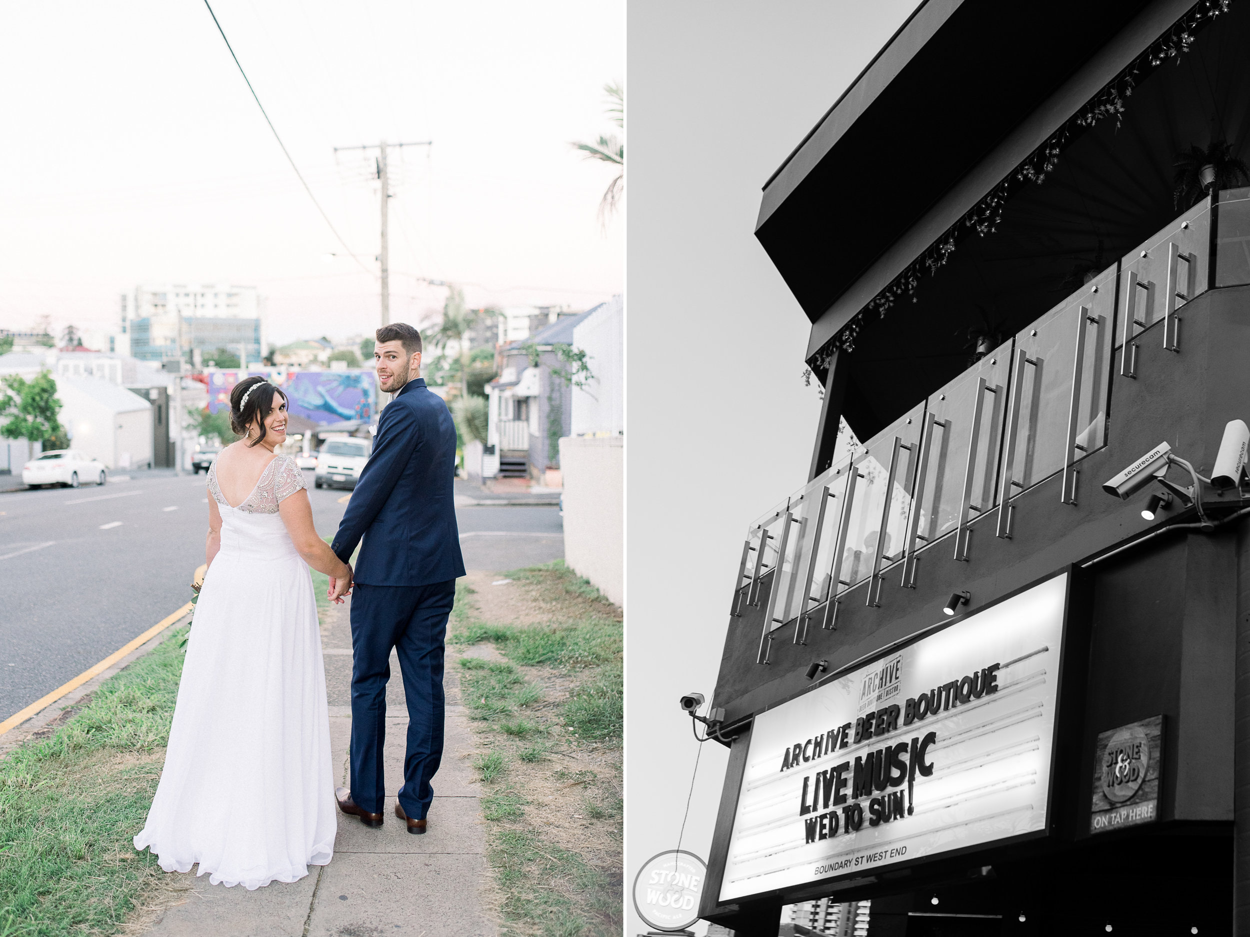 brisbane-city-wedding-photography-film-light-loft-westend-1.jpg