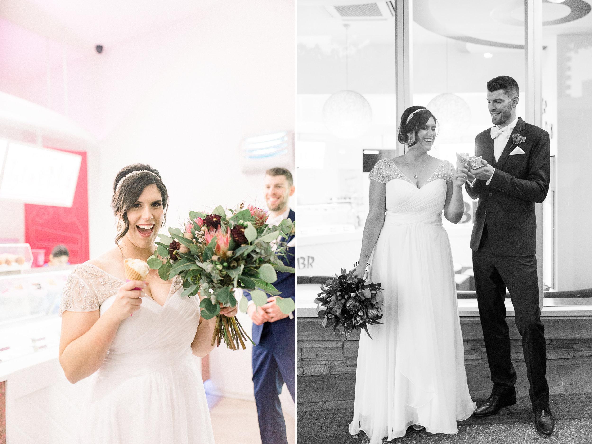 brisbane-city-wedding-photography-film-light-loft-westend-3.jpg