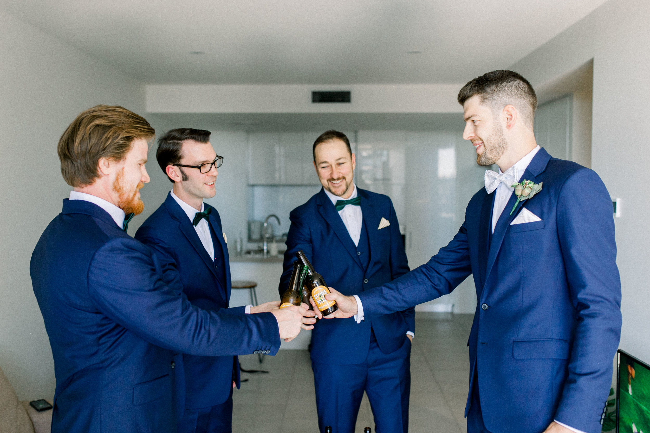 brisbane-city-wedding-photography-the-loft-1-16.jpg