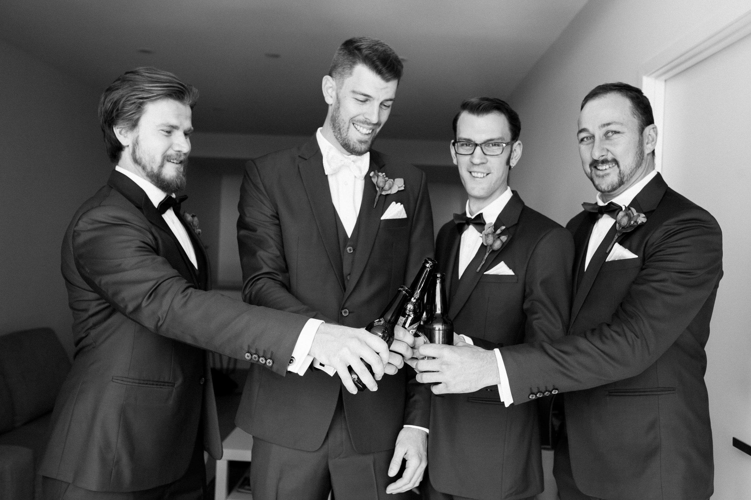 brisbane-city-wedding-photography-the-loft-1-18.jpg