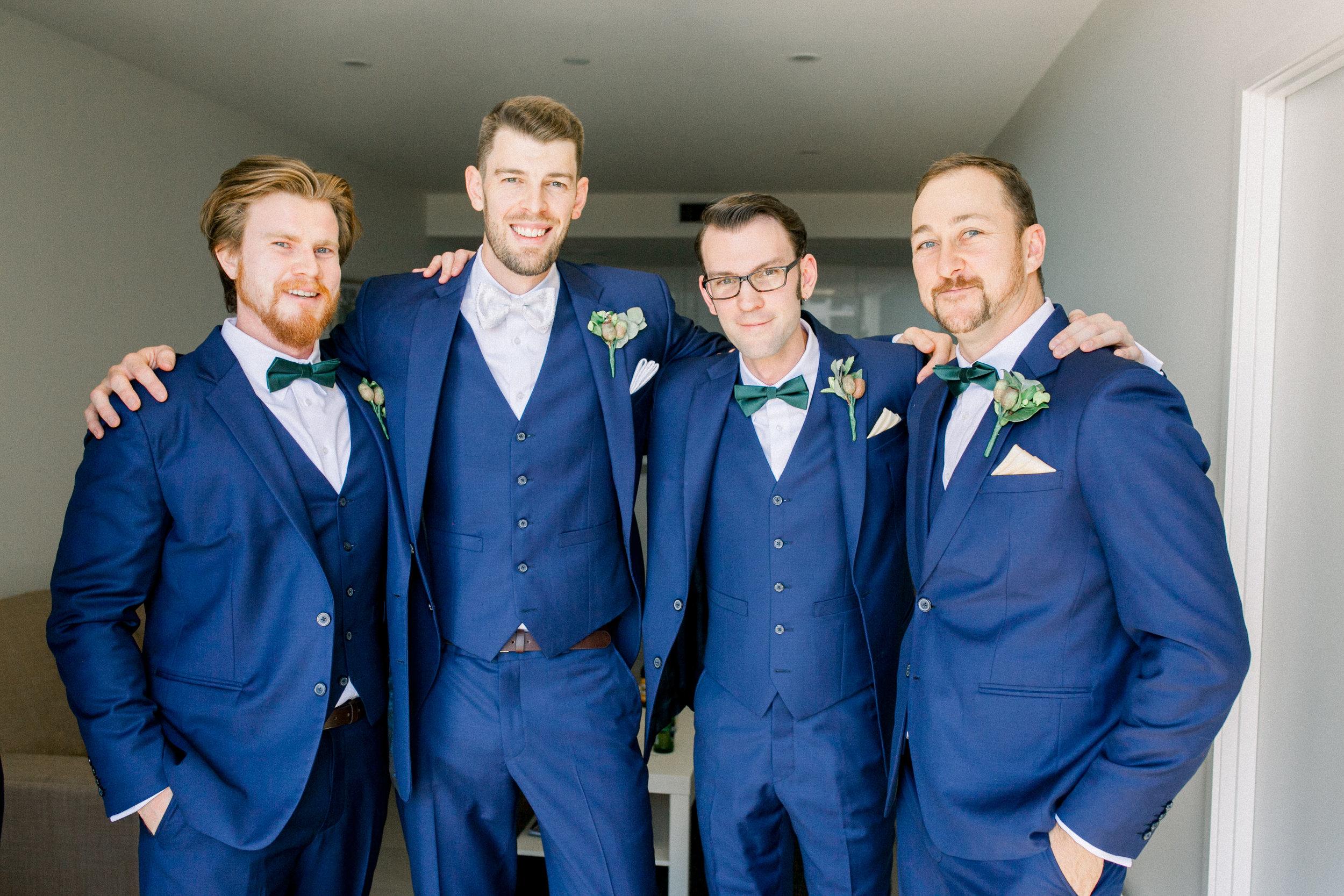 brisbane-city-wedding-photography-the-loft-1-19.jpg