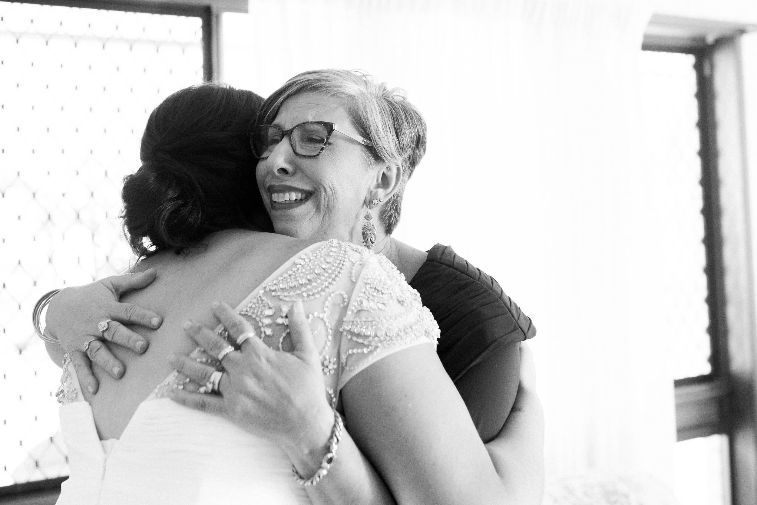 brisbane-city-wedding-photography-the-loft-1-21.jpg
