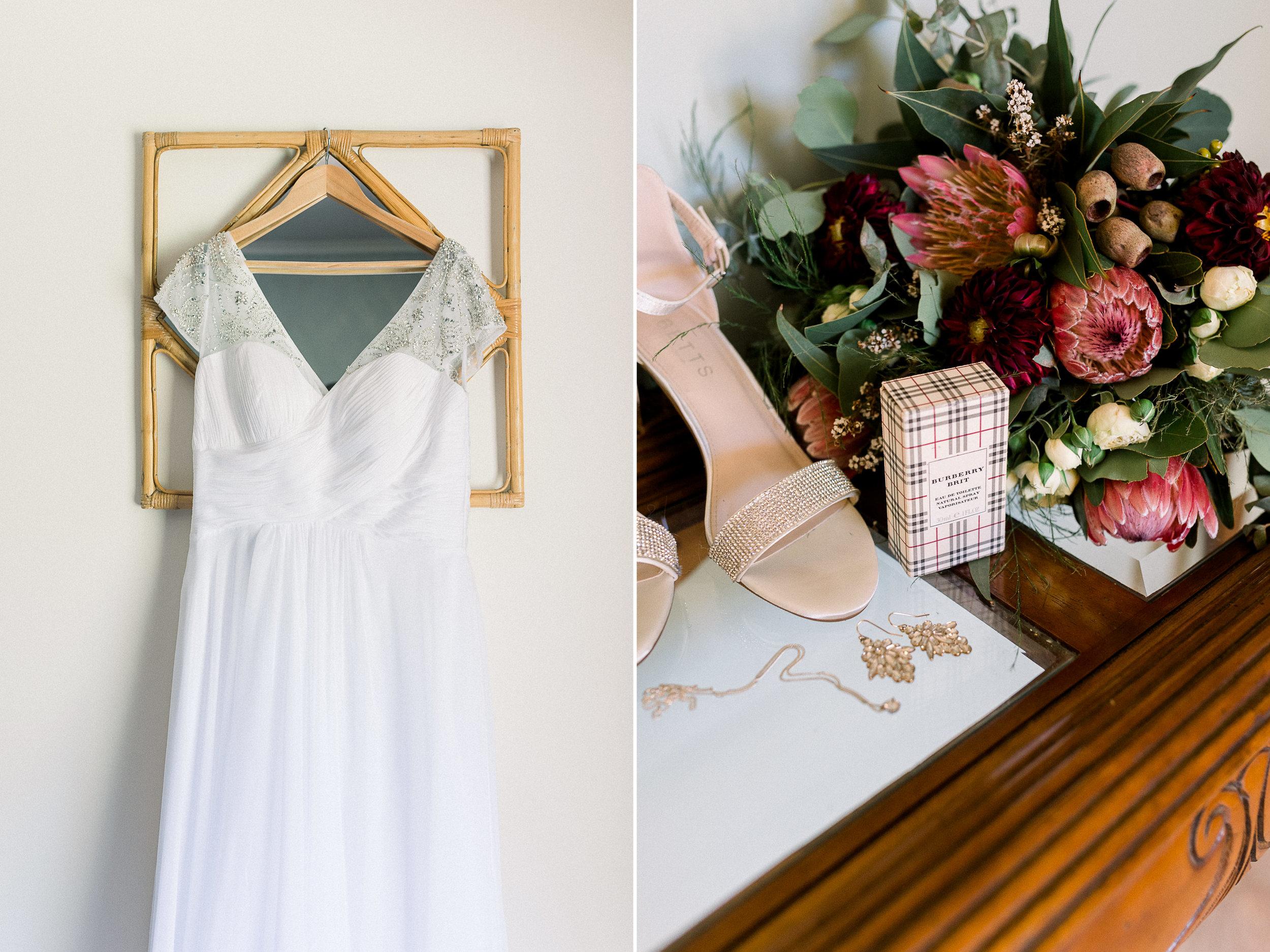 brisbane-city-wedding-photography-the-loft-1.jpg