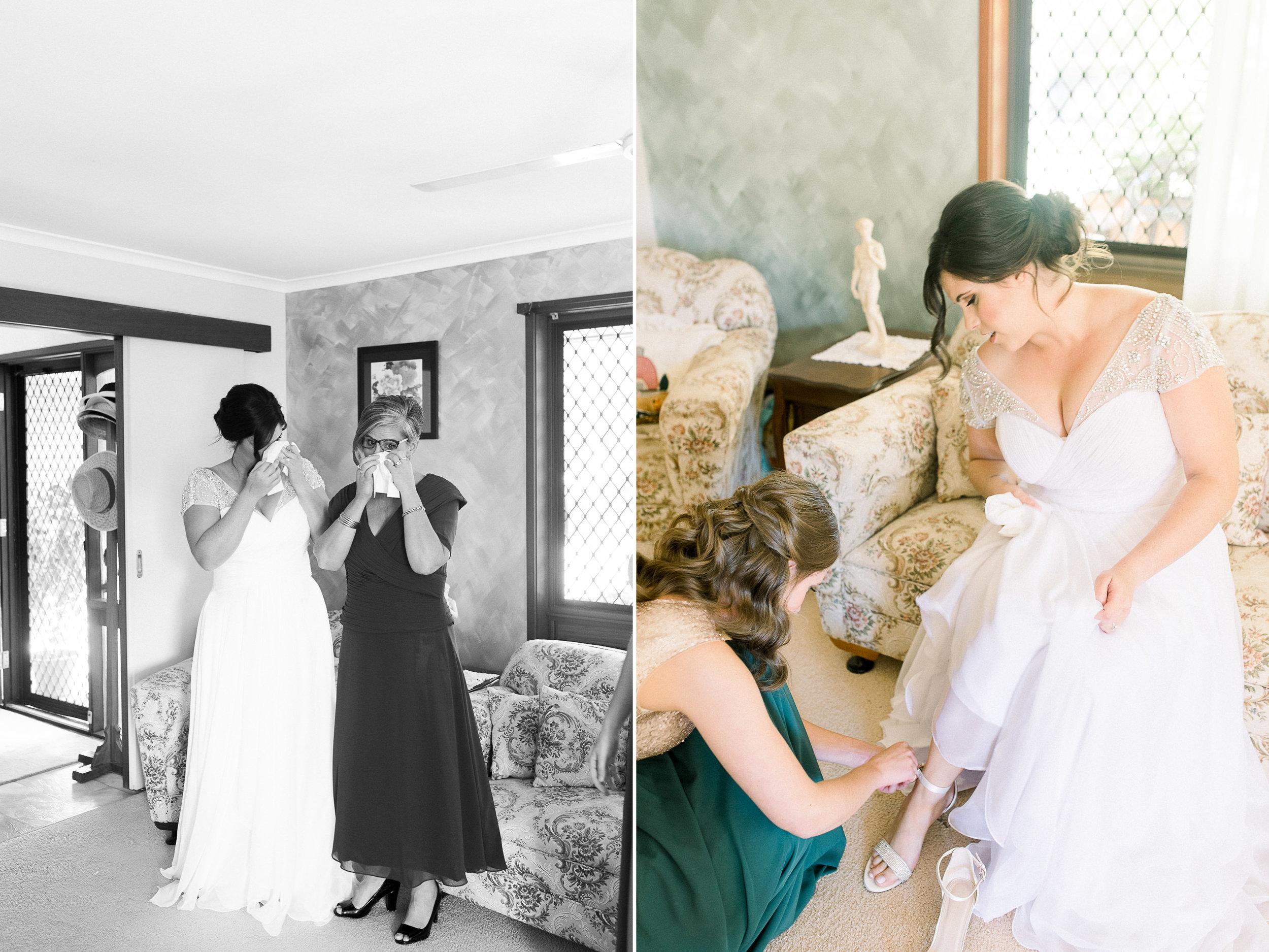 brisbane-city-wedding-photography-the-loft-10.jpg