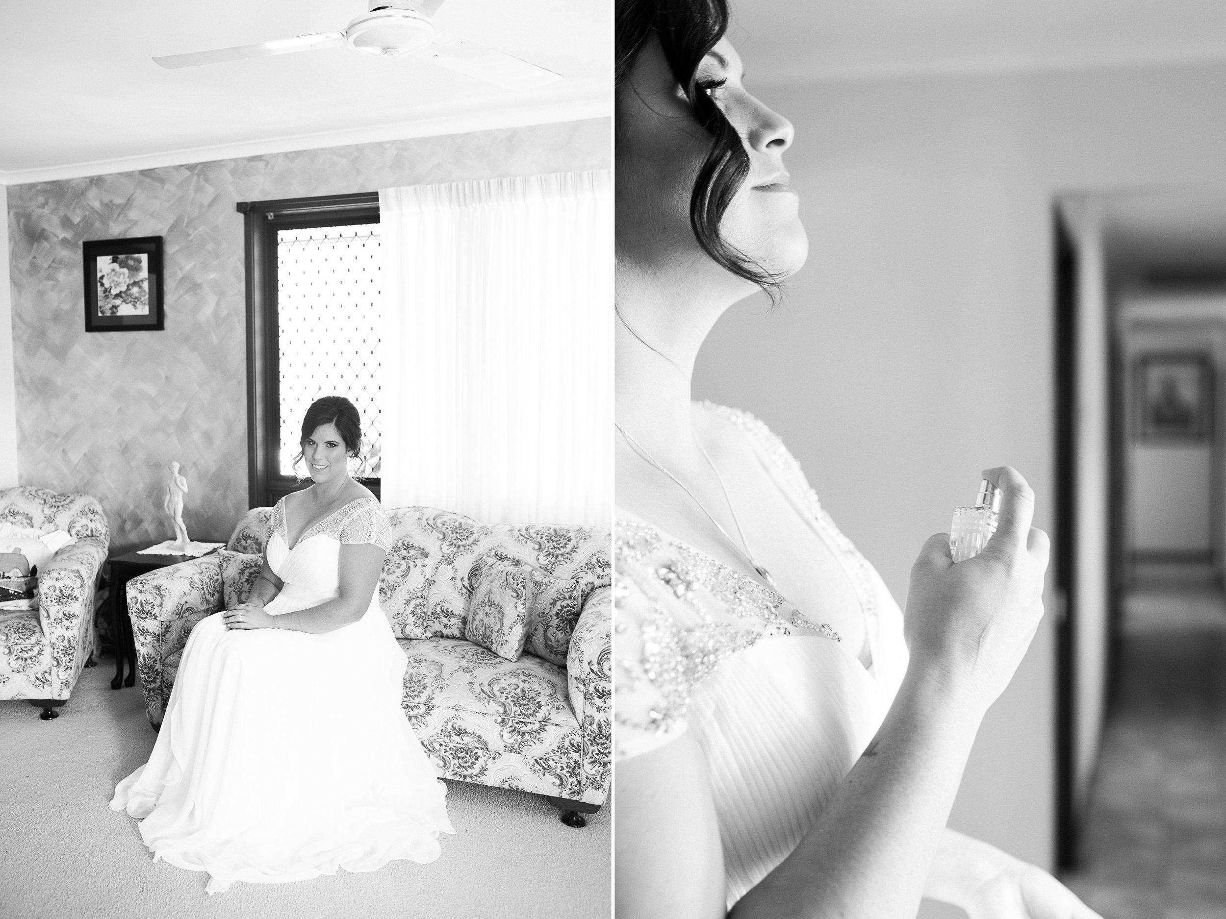 brisbane-city-wedding-photography-the-loft-11.jpg