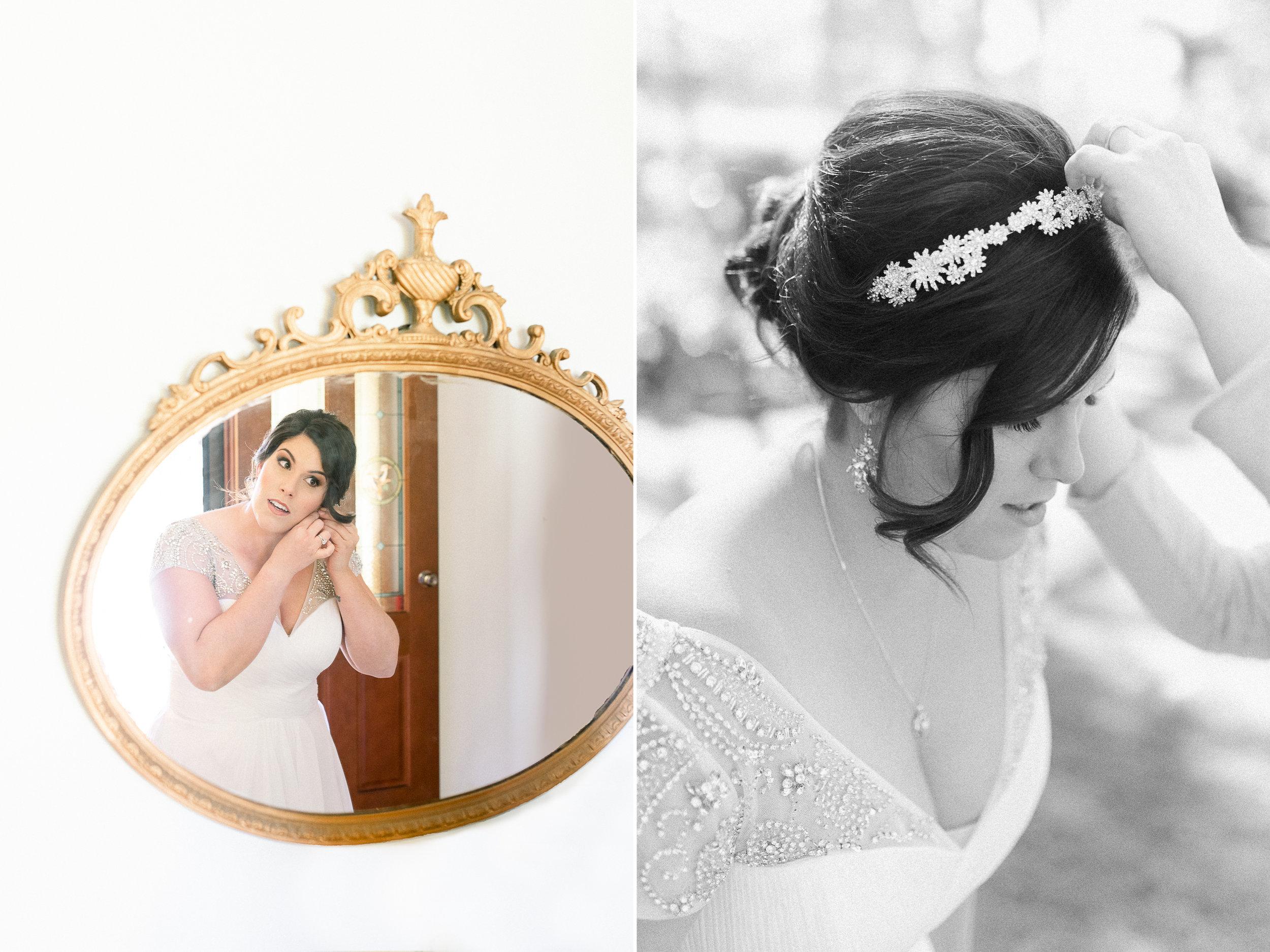brisbane-city-wedding-photography-the-loft-12.jpg