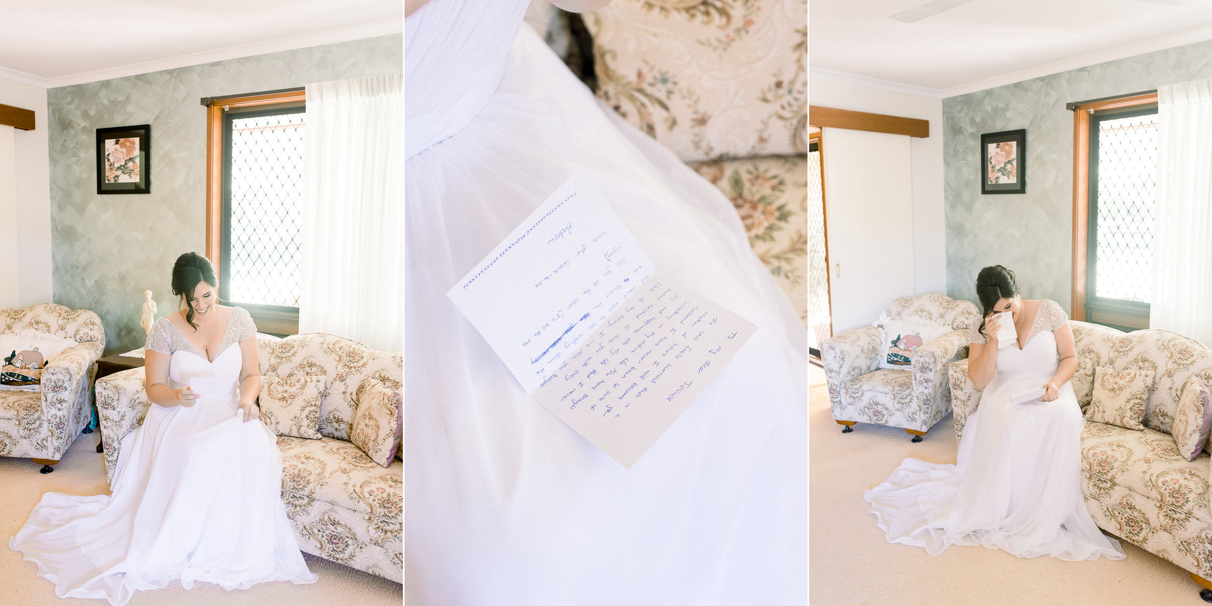 brisbane-city-wedding-photography-the-loft-13.jpg