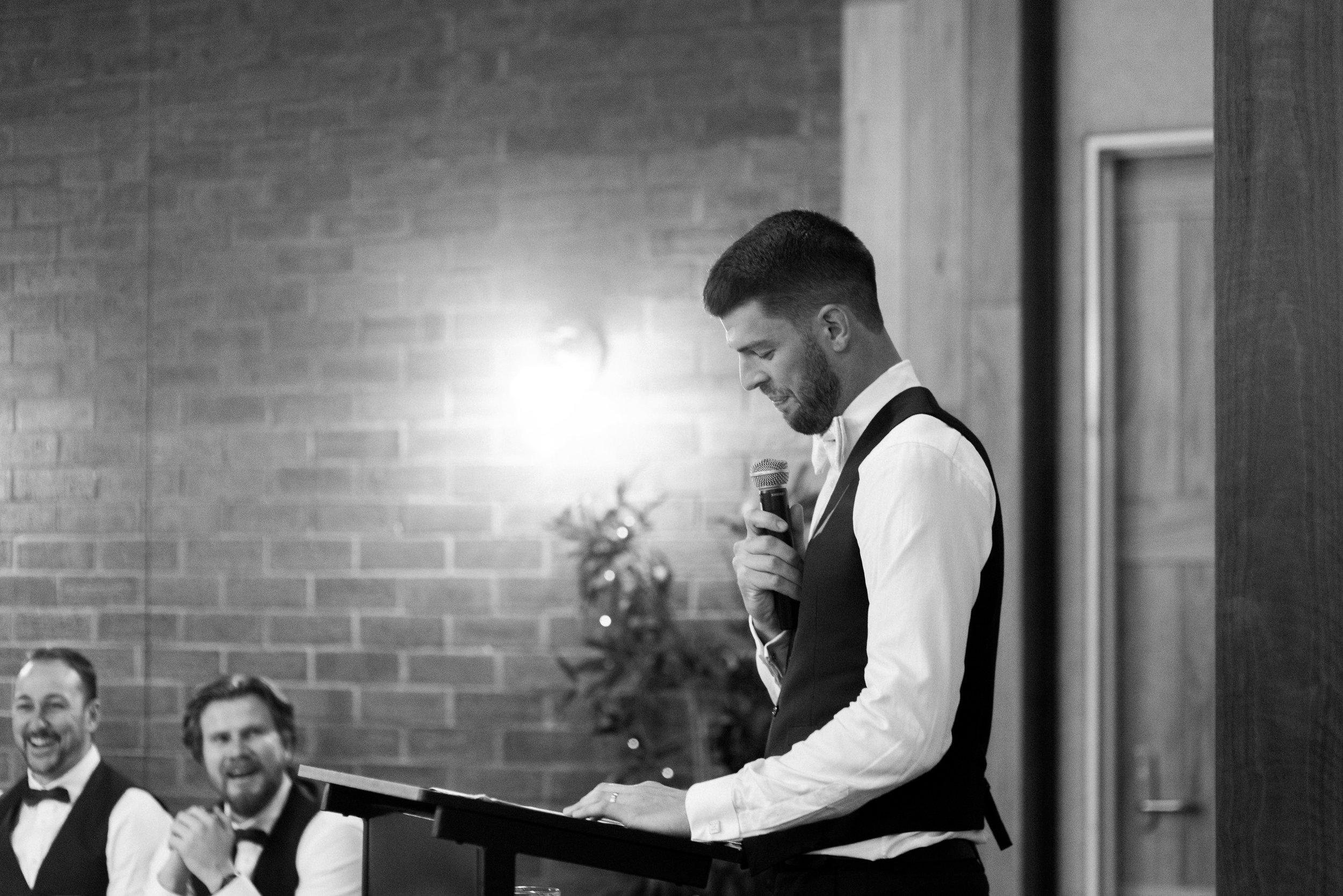 brisbane-city-wedding-photographer-loft-westend-9.jpg