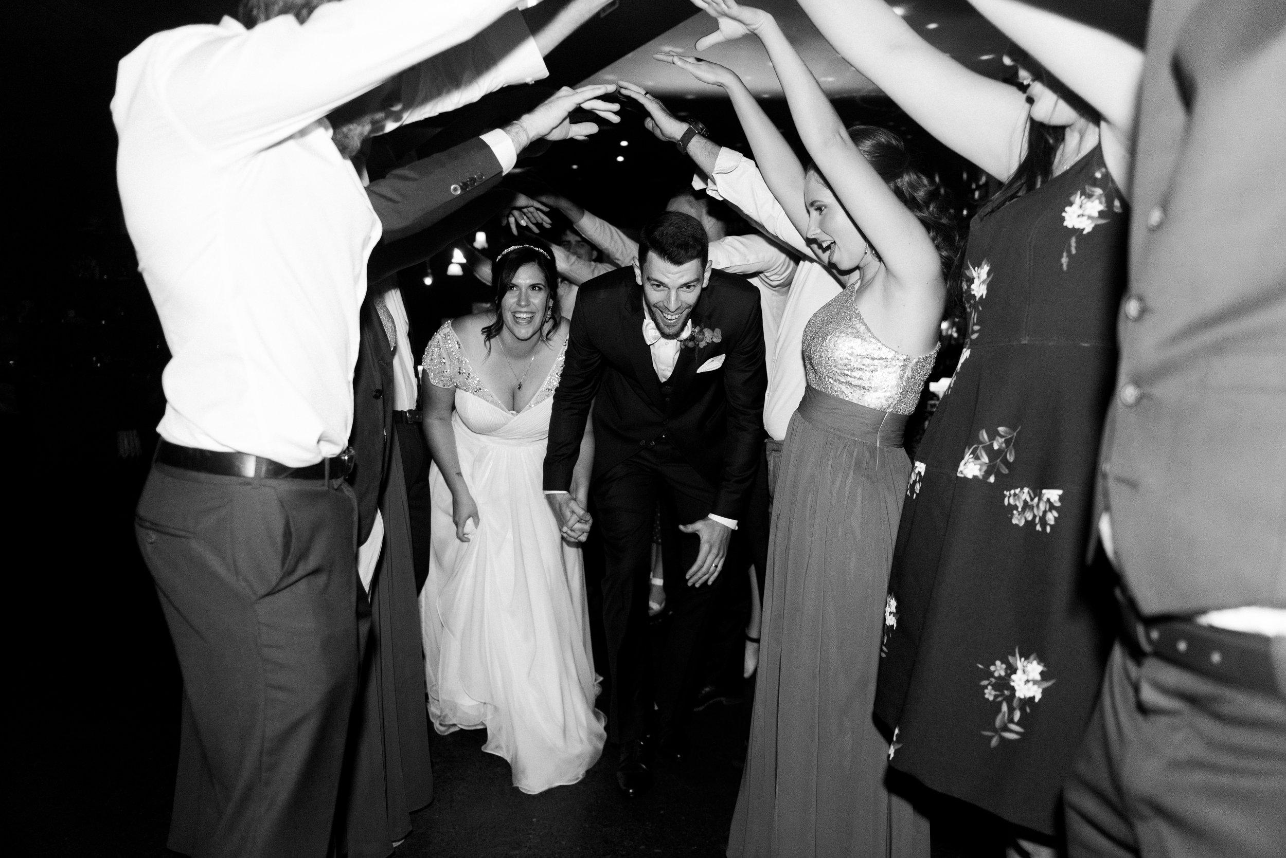 brisbane-city-wedding-photographer-loft-westend-53.jpg