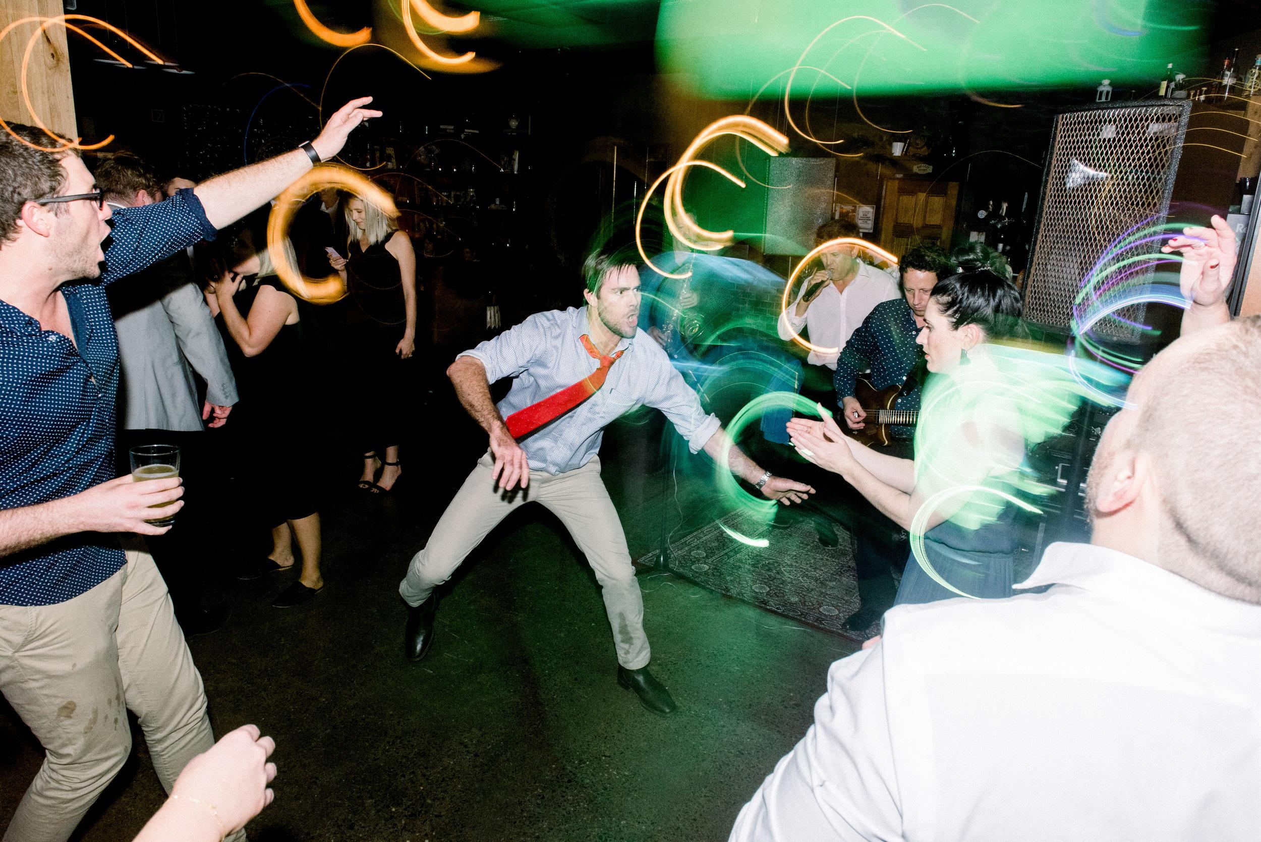 brisbane-city-wedding-photographer-loft-westend-50.jpg
