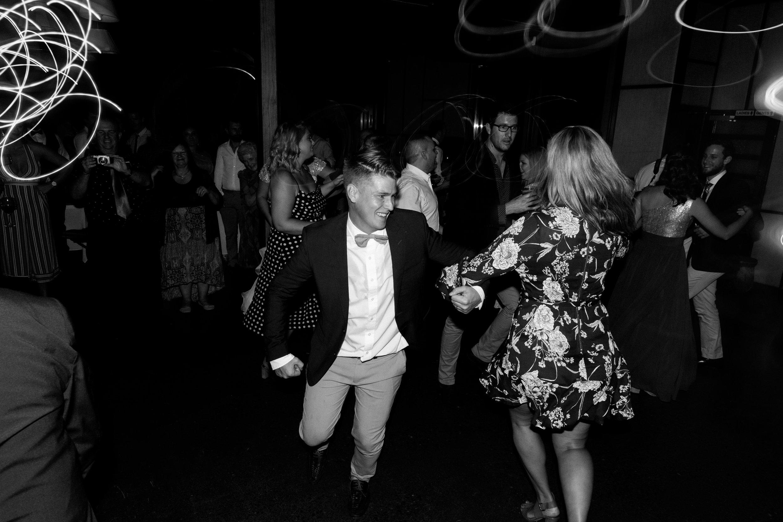 brisbane-city-wedding-photographer-loft-westend-48.jpg