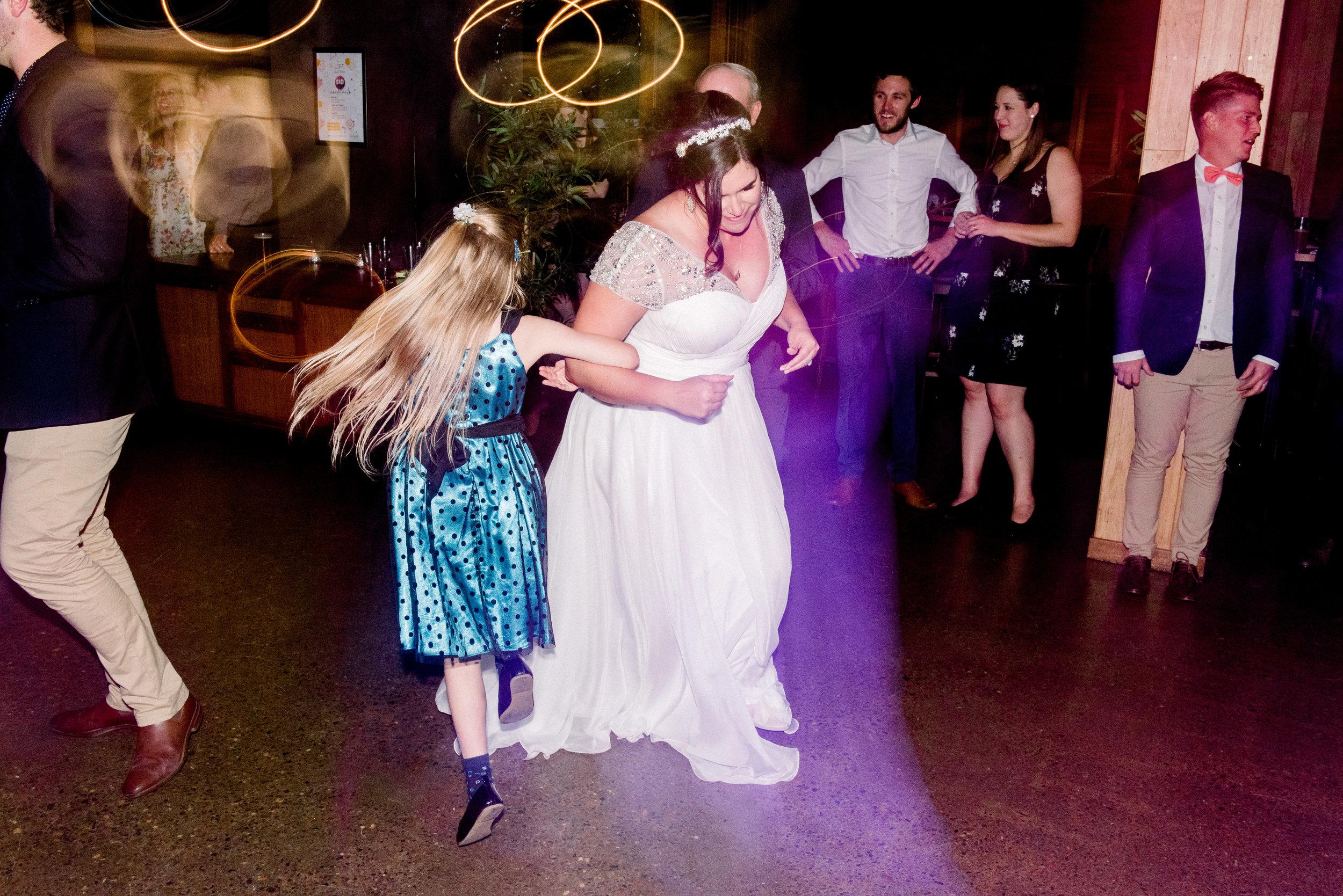 brisbane-city-wedding-photographer-loft-westend-47.jpg