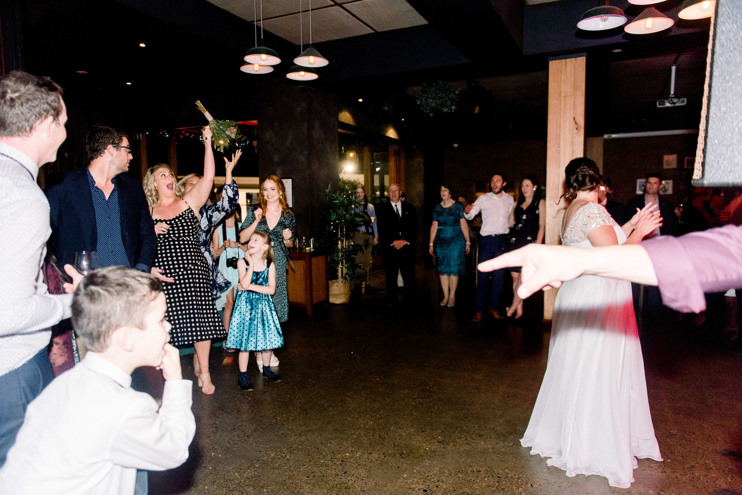 brisbane-city-wedding-photographer-loft-westend-44.jpg