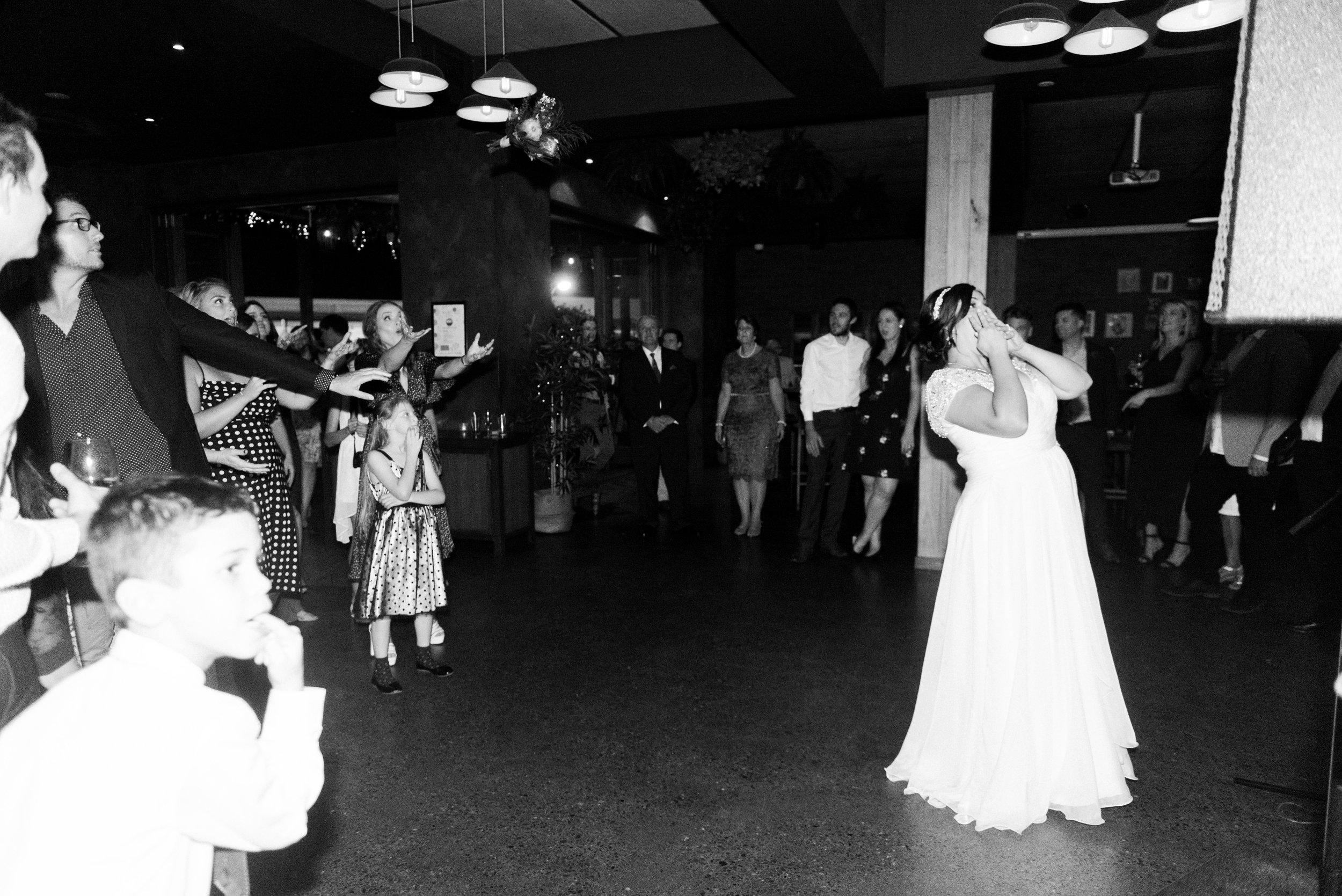 brisbane-city-wedding-photographer-loft-westend-43.jpg