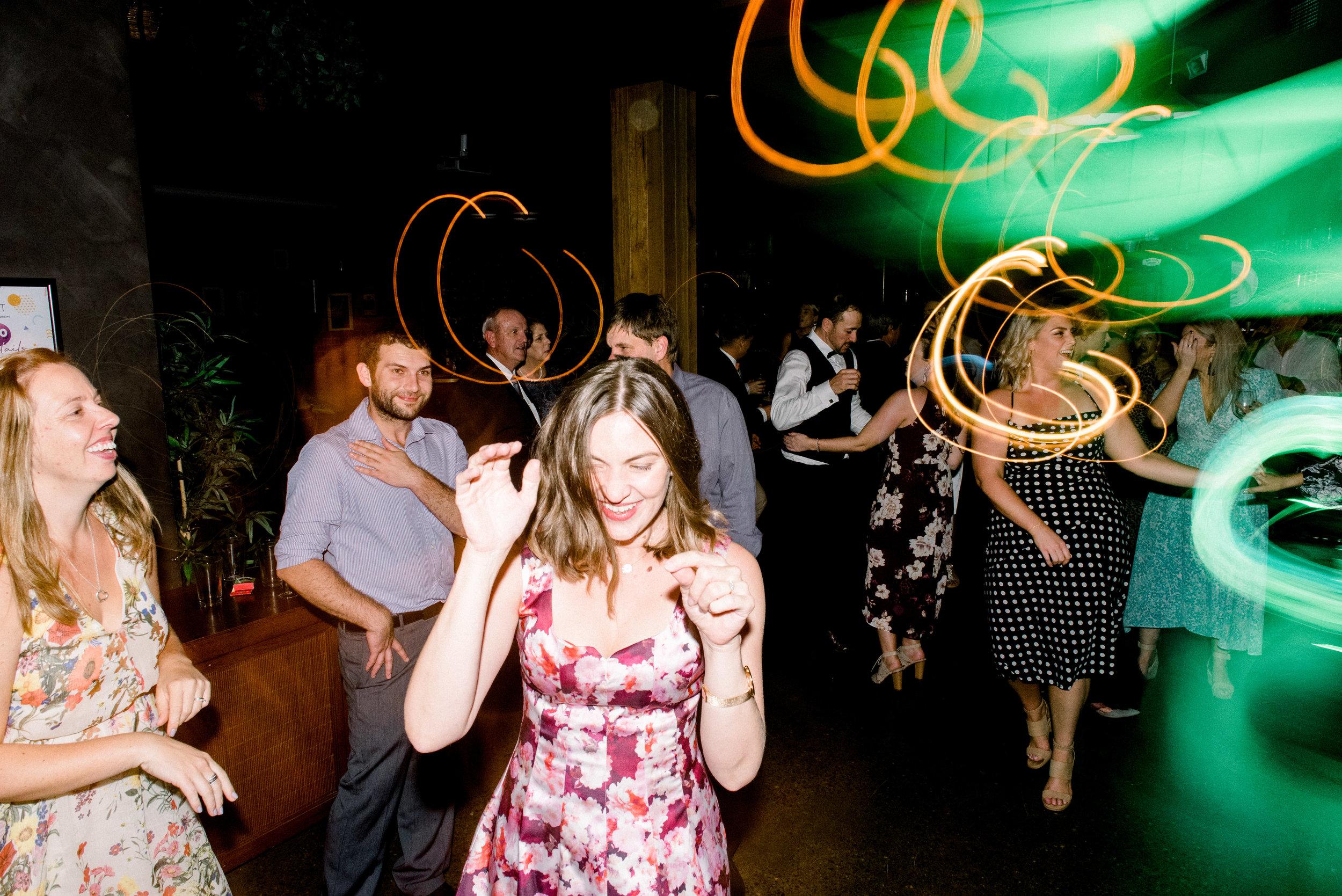 brisbane-city-wedding-photographer-loft-westend-42.jpg