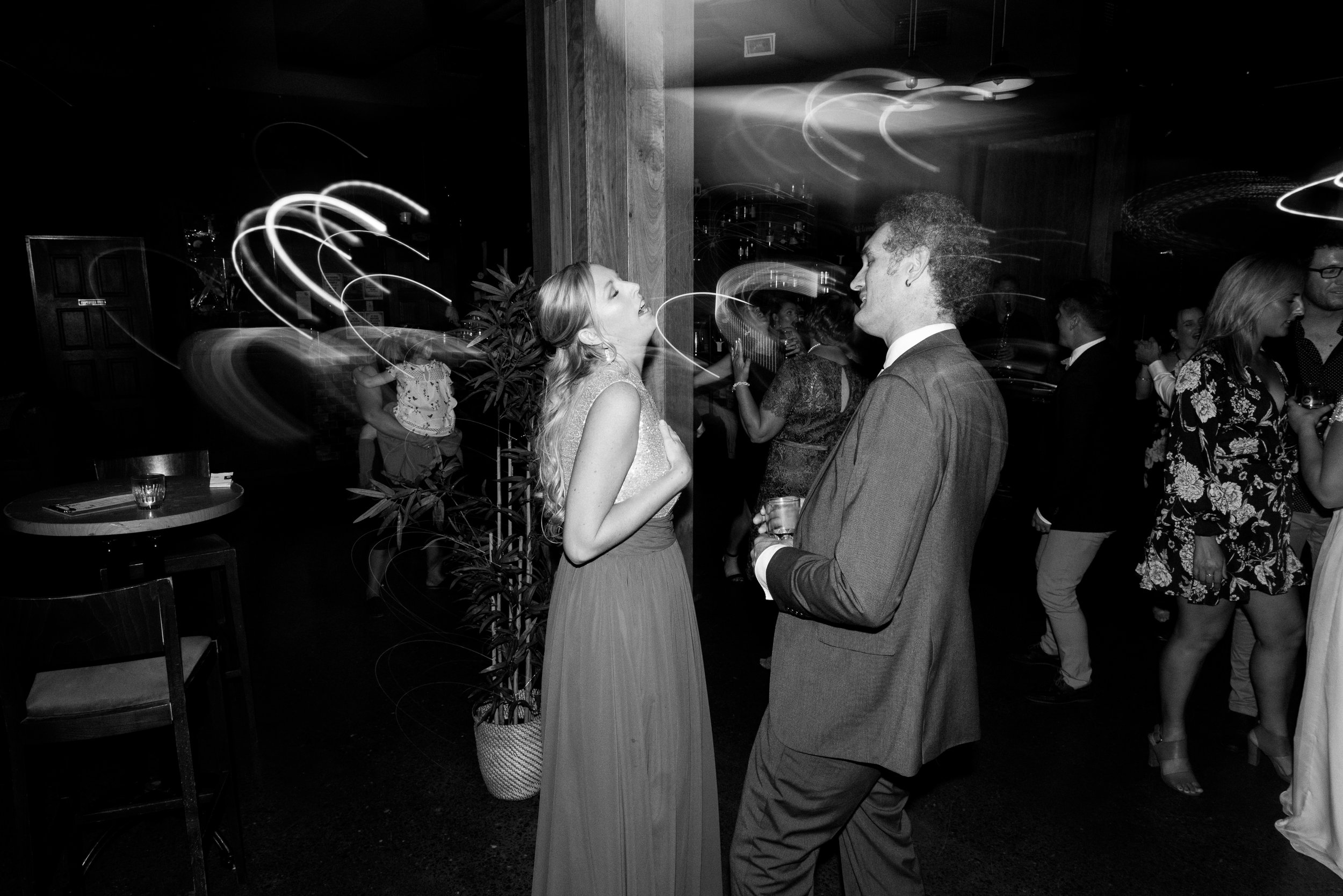 brisbane-city-wedding-photographer-loft-westend-40.jpg