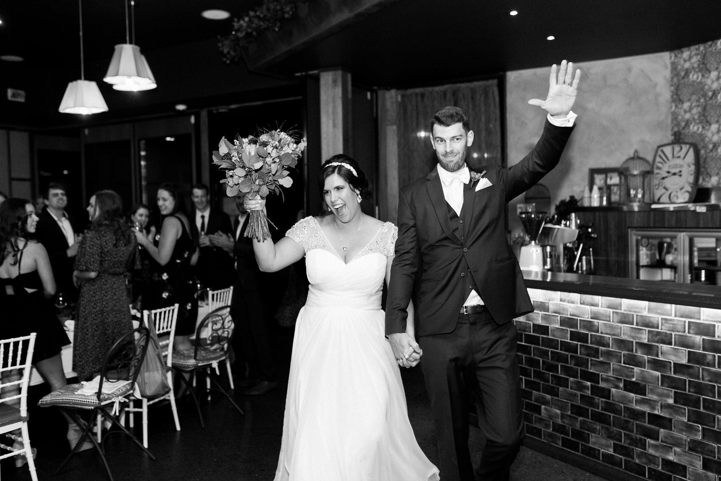brisbane-city-wedding-photographer-loft-westend-4.jpg