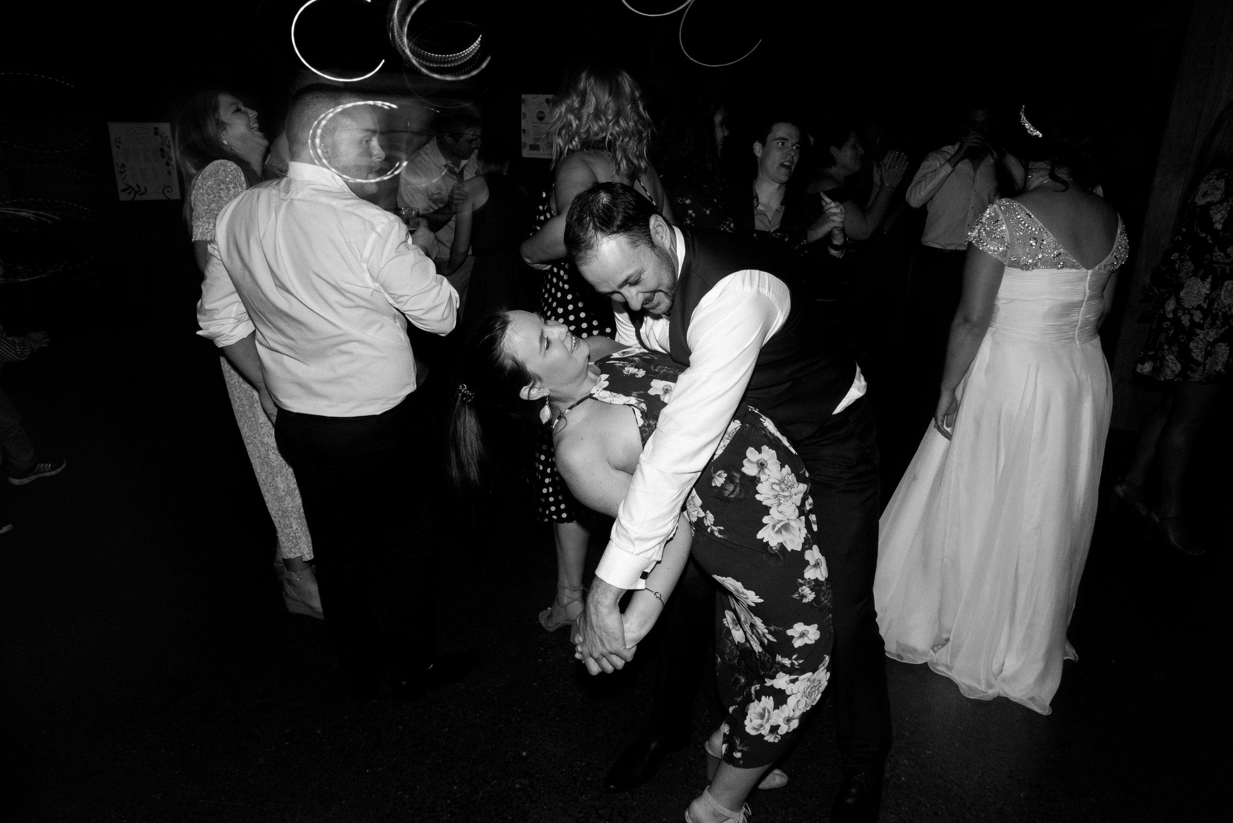 brisbane-city-wedding-photographer-loft-westend-38.jpg