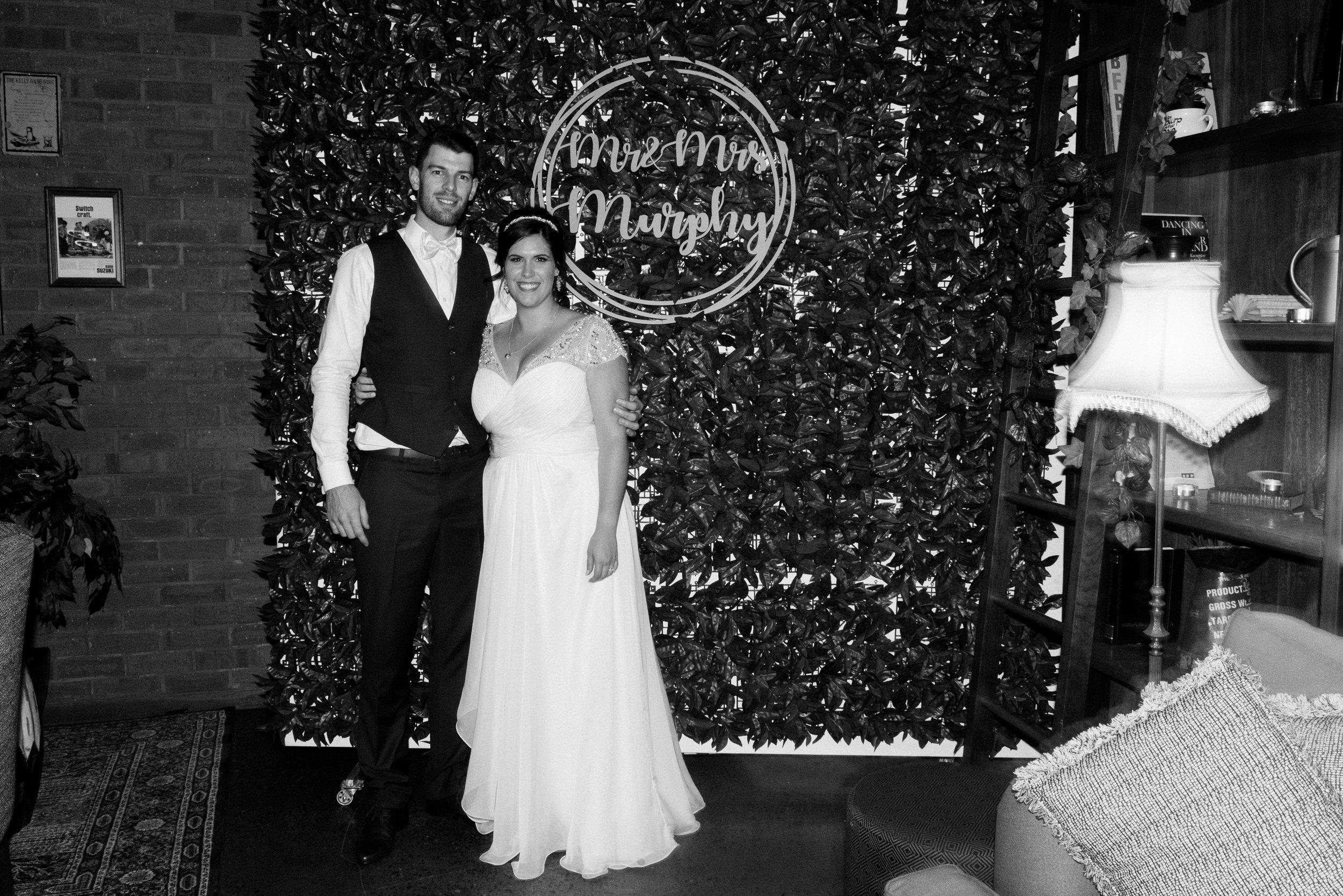 brisbane-city-wedding-photographer-loft-westend-34.jpg