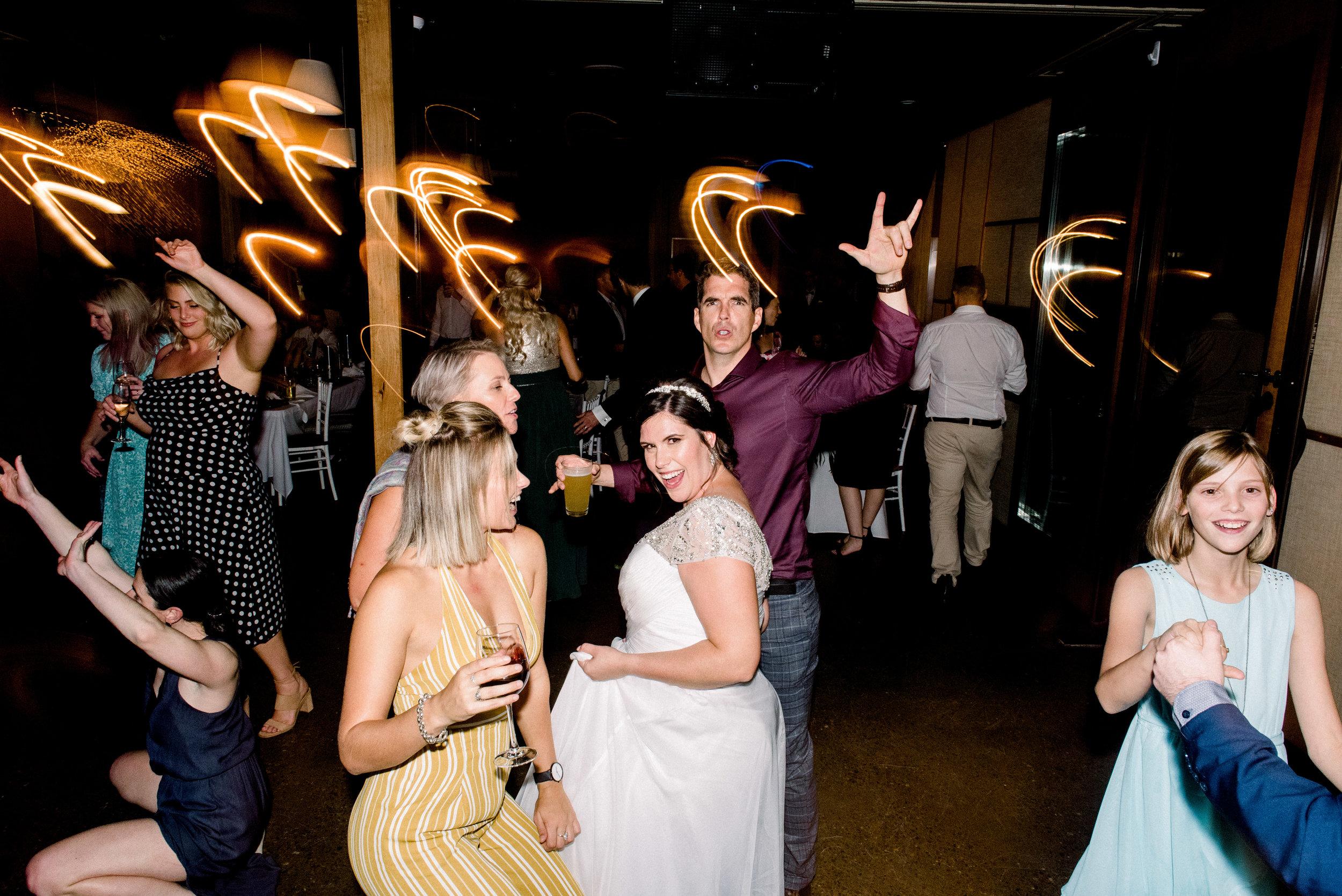 brisbane-city-wedding-photographer-loft-westend-33.jpg