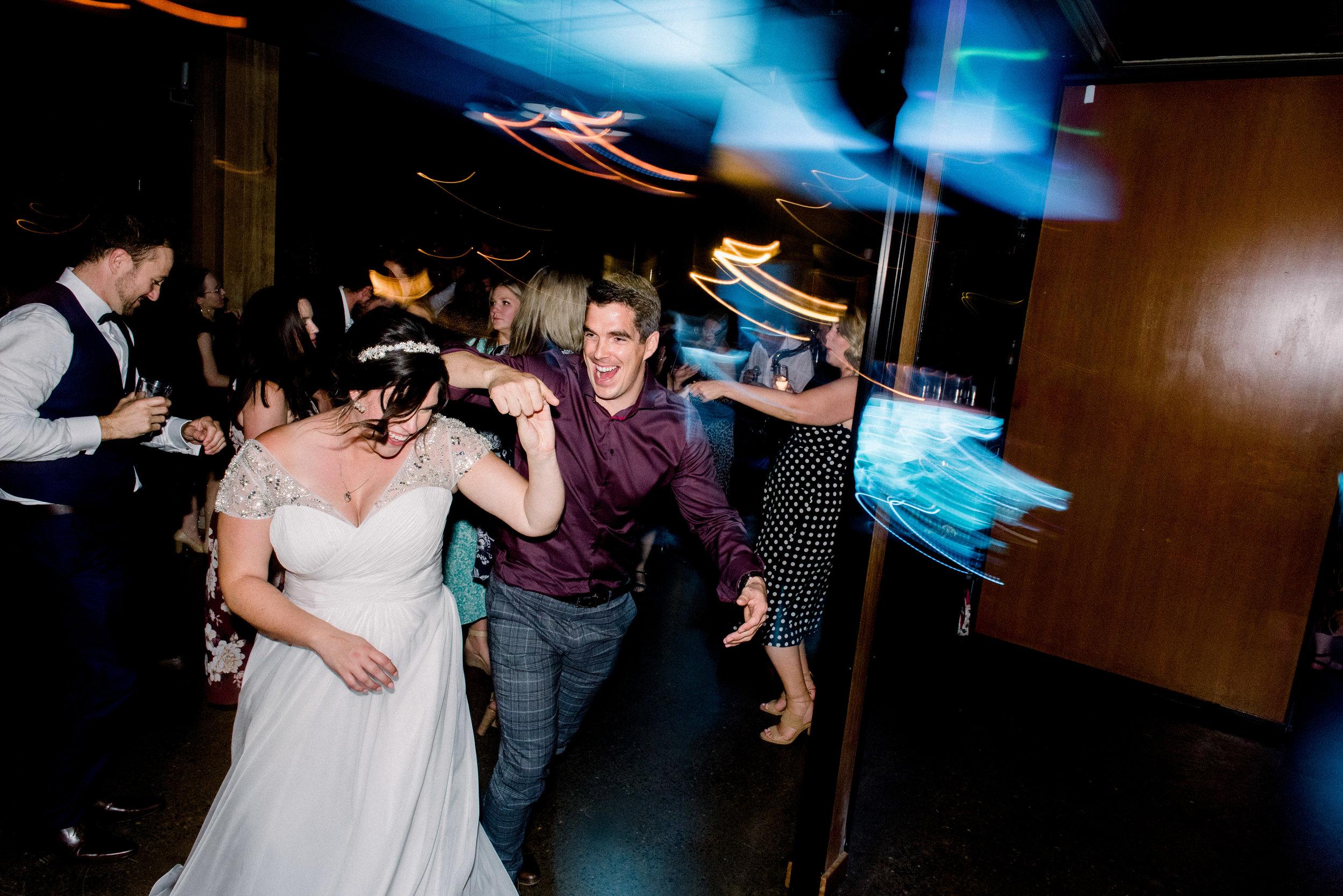 brisbane-city-wedding-photographer-loft-westend-31.jpg