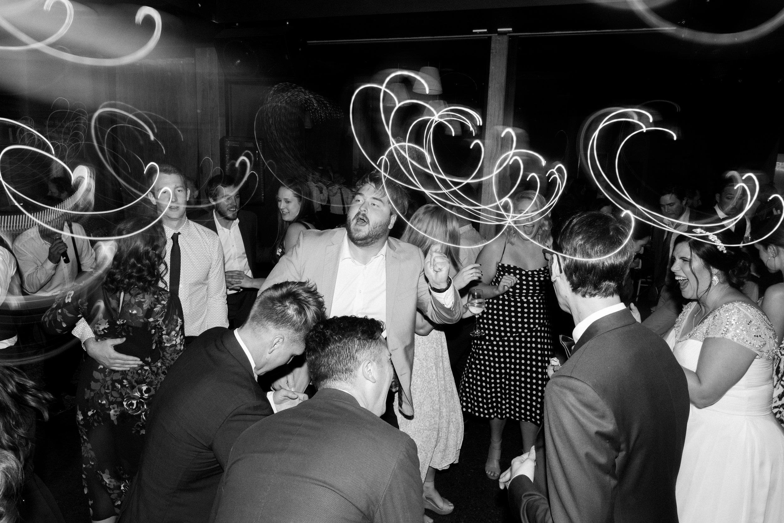 brisbane-city-wedding-photographer-loft-westend-27.jpg